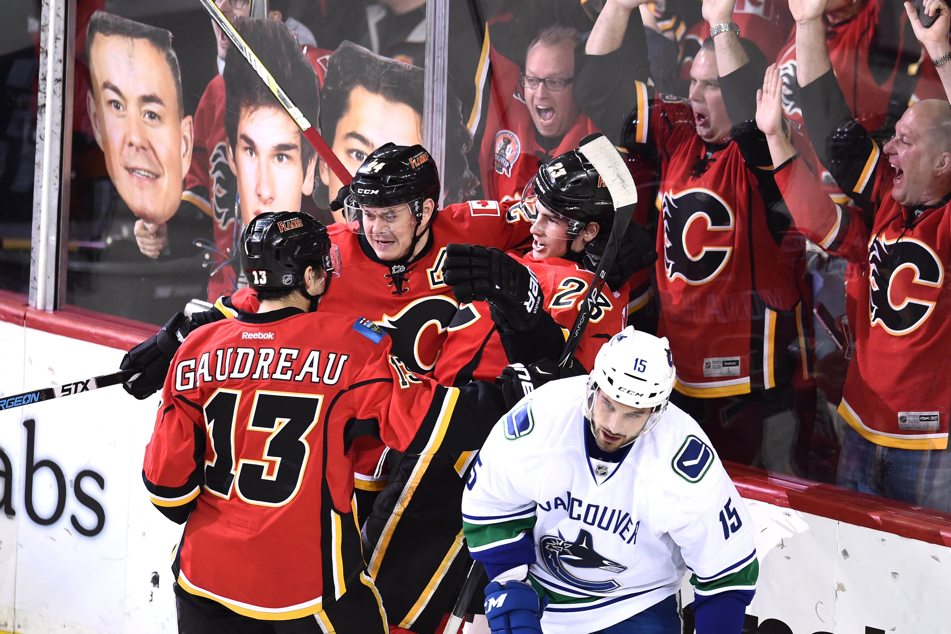 8538789-nhl-stanley-cup-playoffs-vancouver-canucks-at-calgary-flames