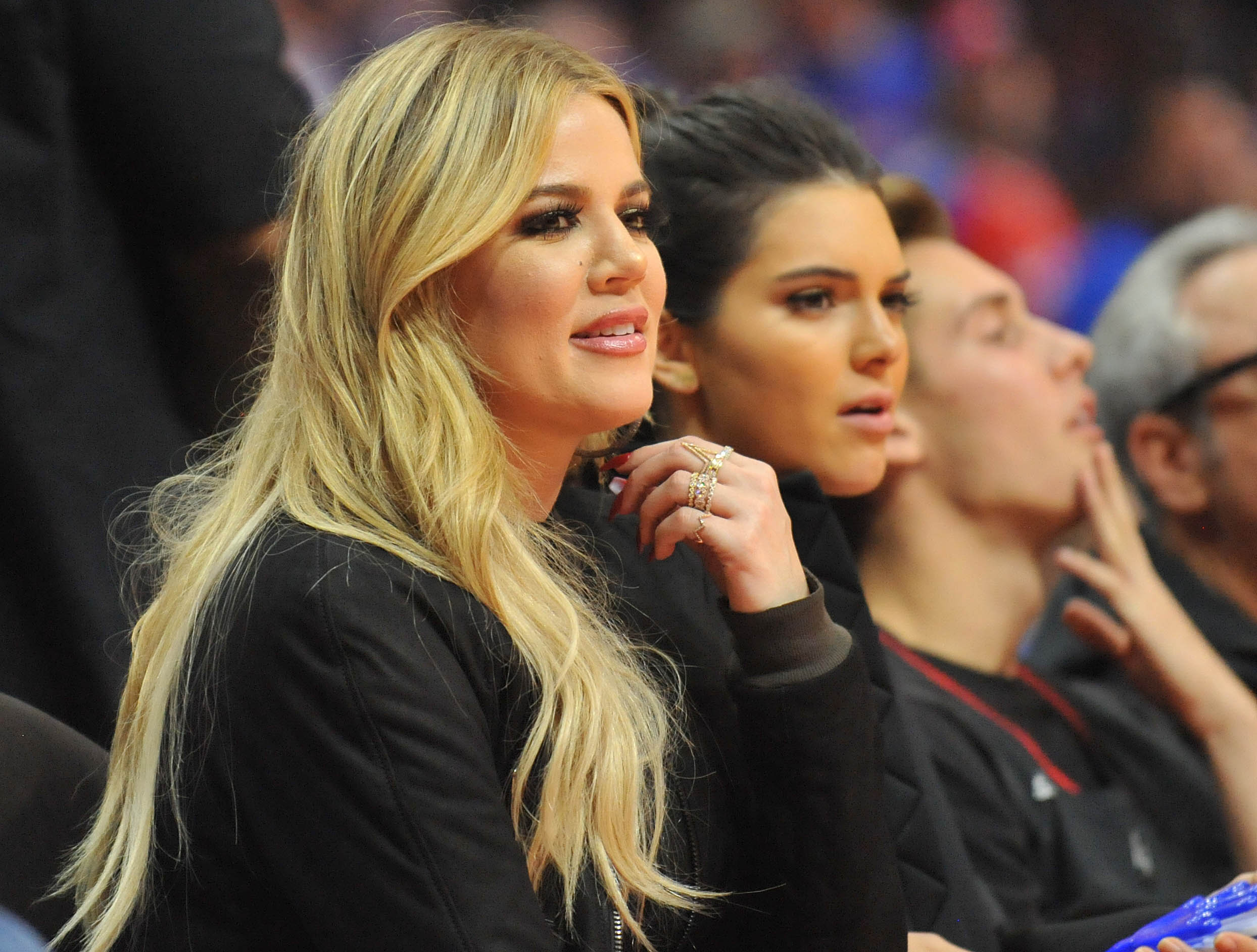 8557394-nba-playoffs-houston-rockets-at-los-angeles-clippers
