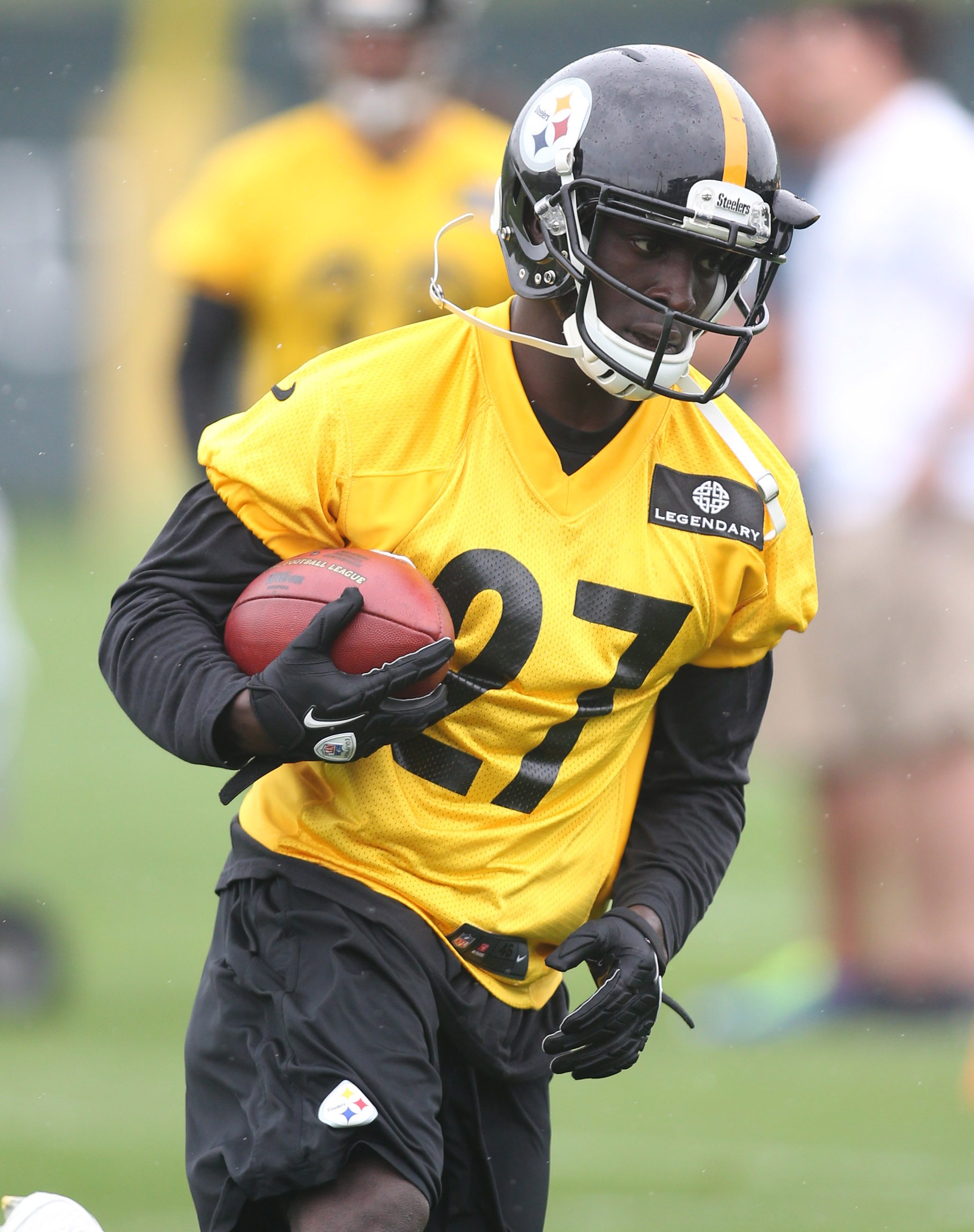 8582226-nfl-pittsburgh-steelers-ota