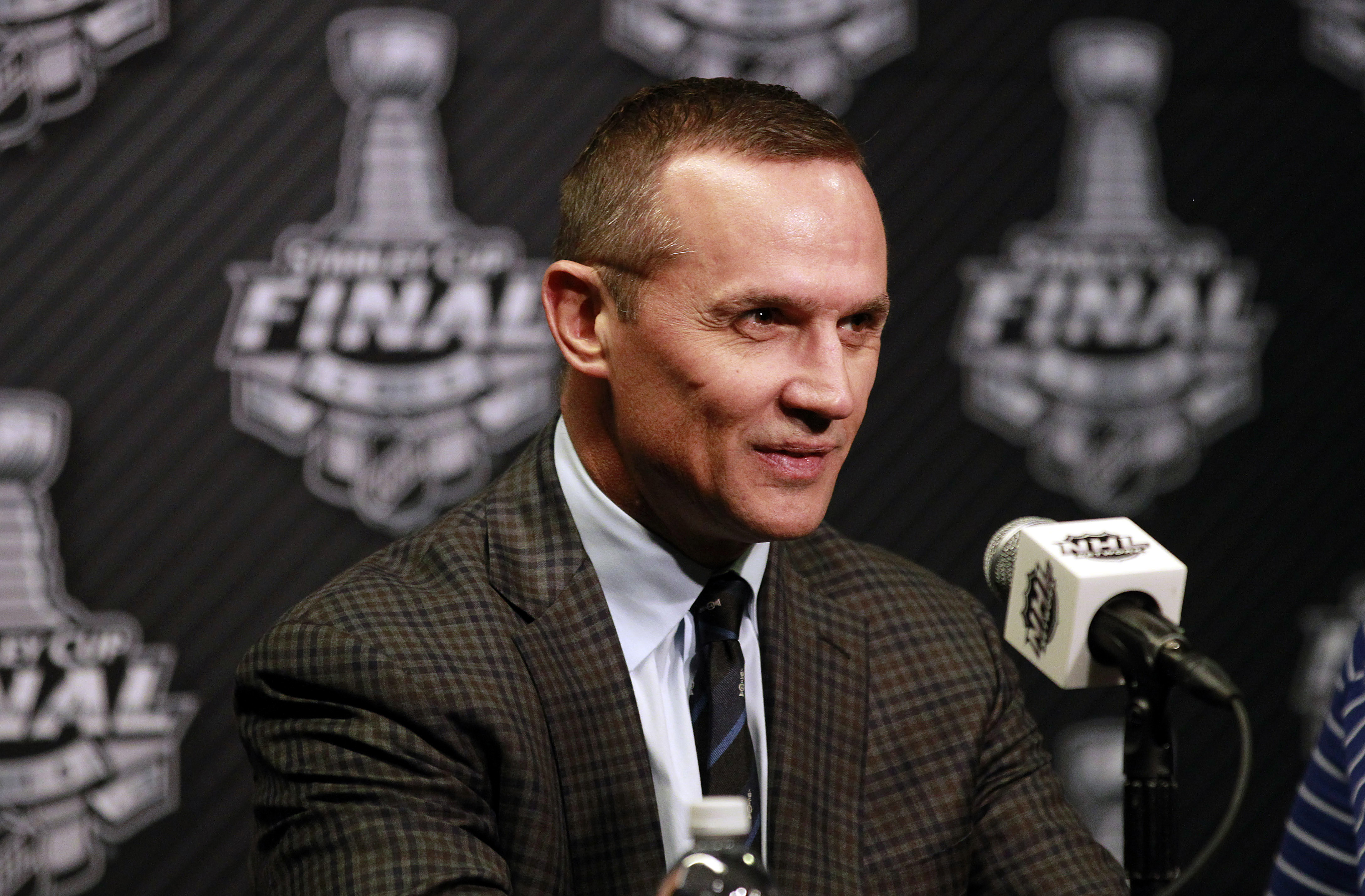 8592206-nhl-stanley-cup-final-media-day