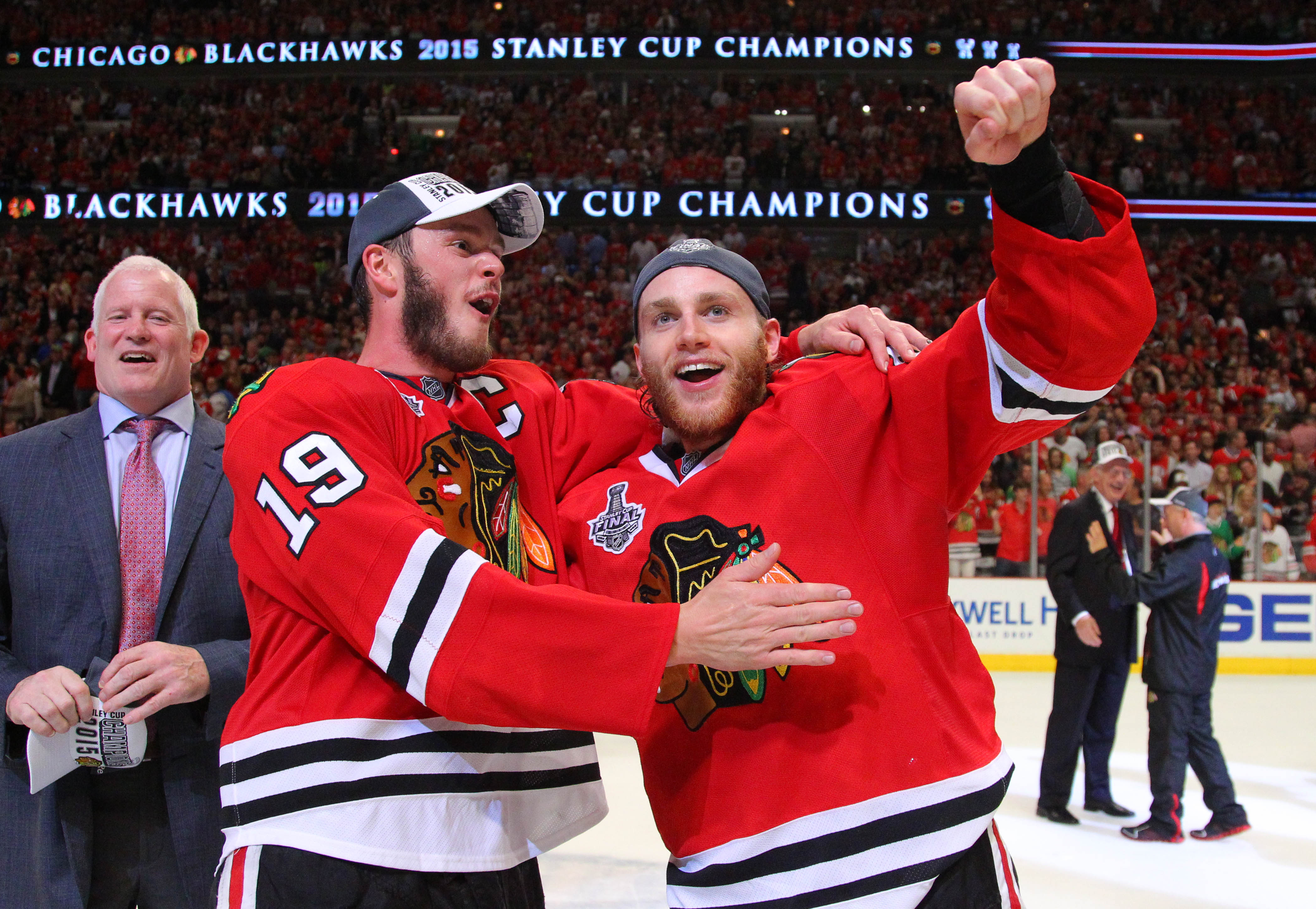 8631290-nhl-stanley-cup-final-tampa-bay-lightning-at-chicago-blackhawks