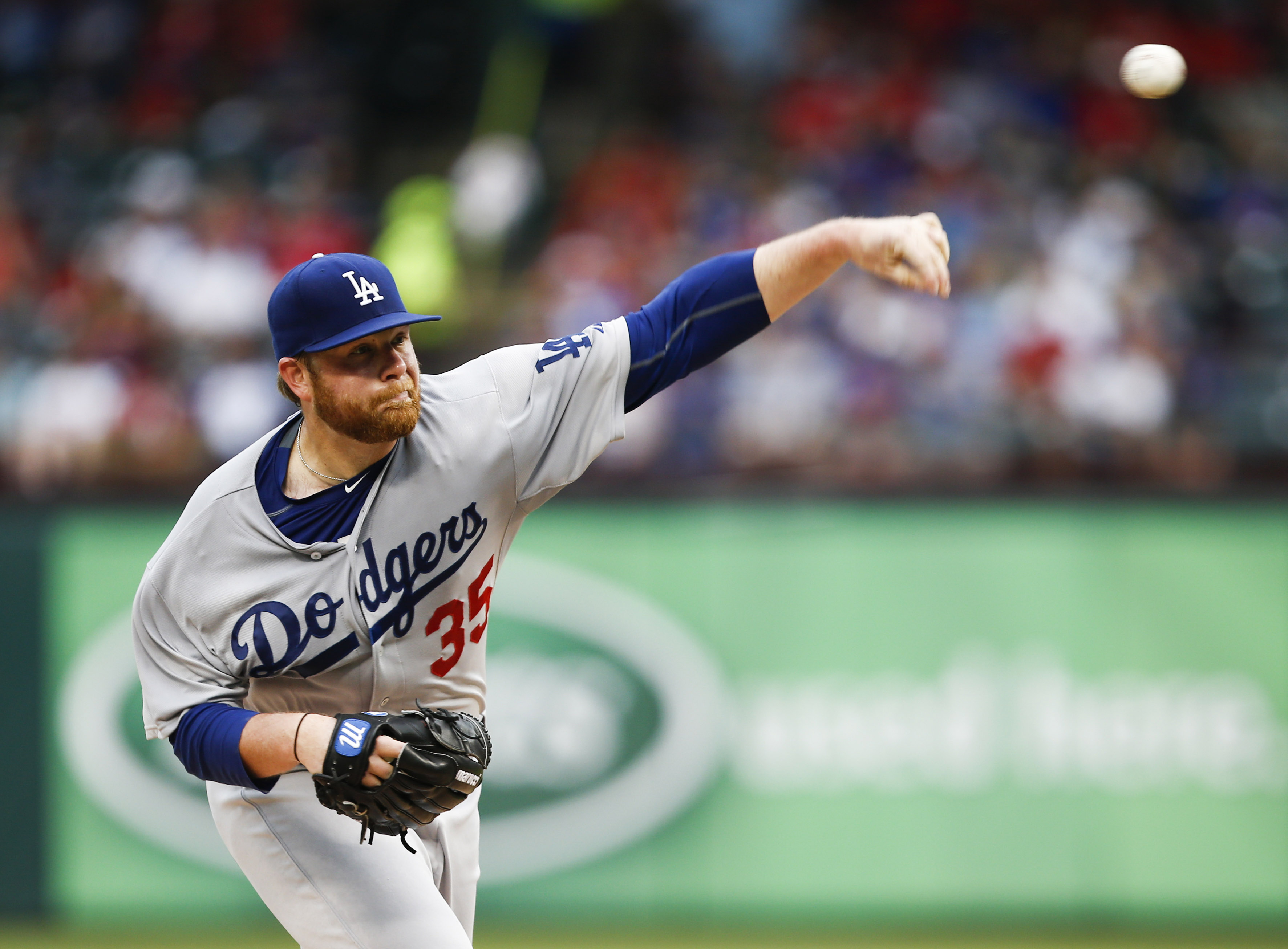 8637662-mlb-los-angeles-dodgers-at-texas-rangers
