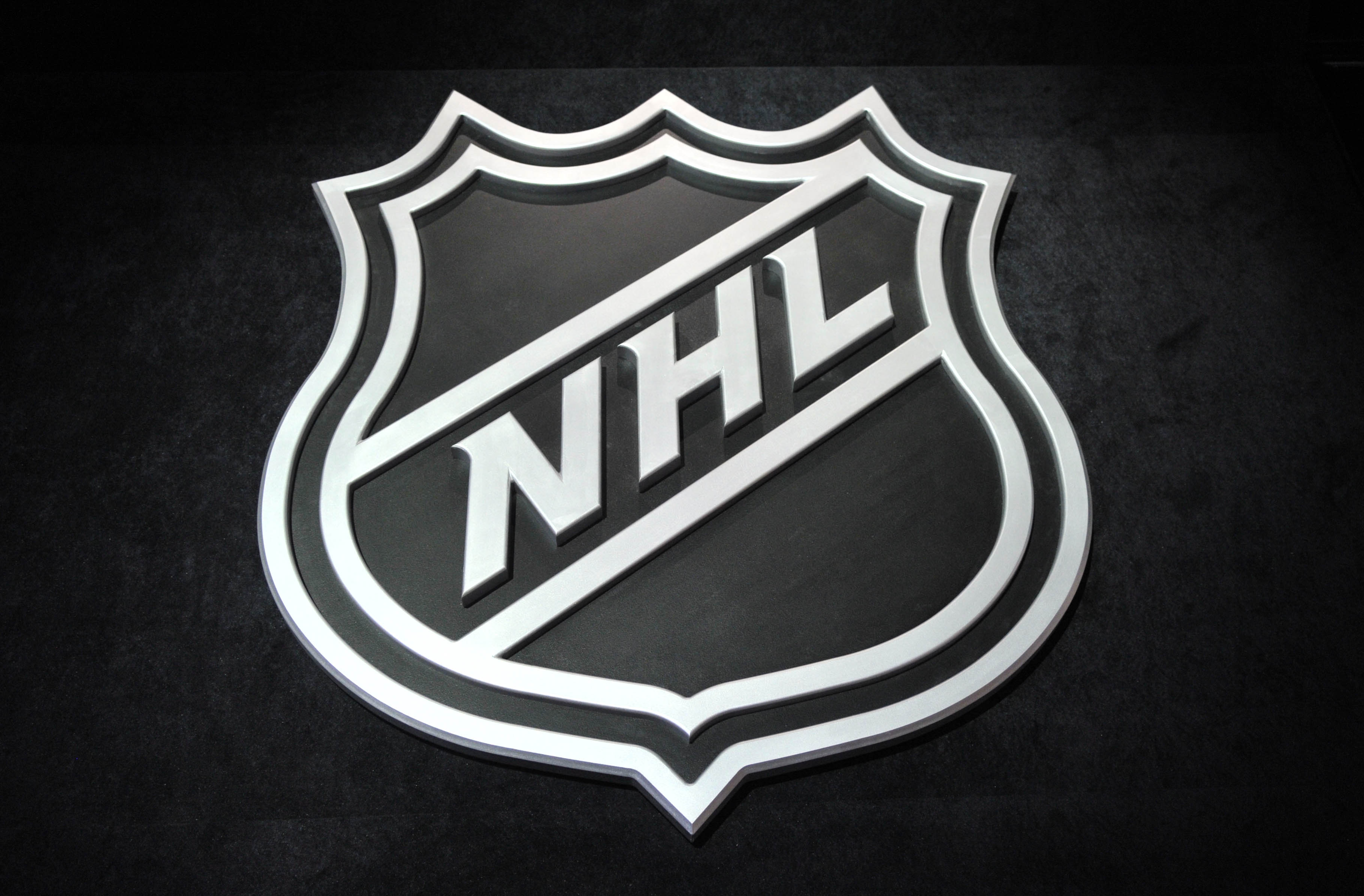 8668639-nhl-nhl-draft