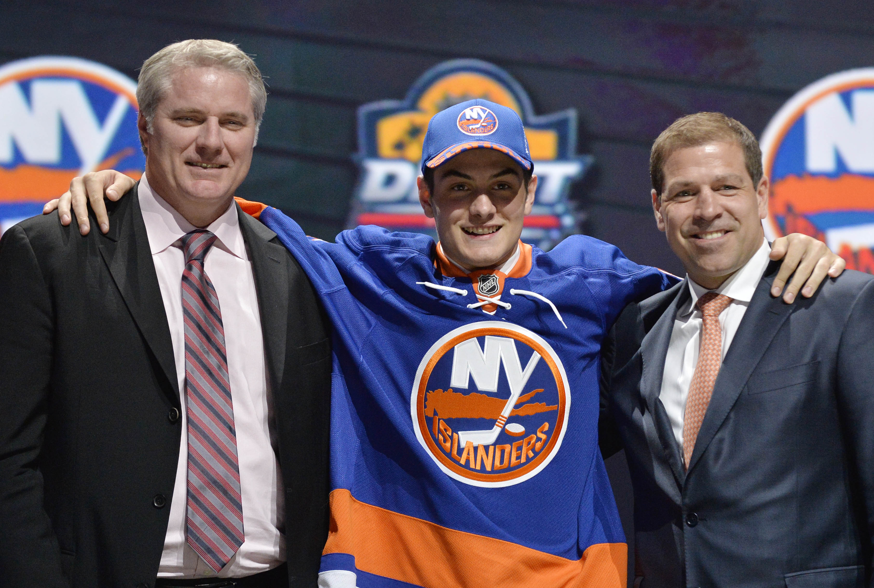 8669026-nhl-nhl-draft