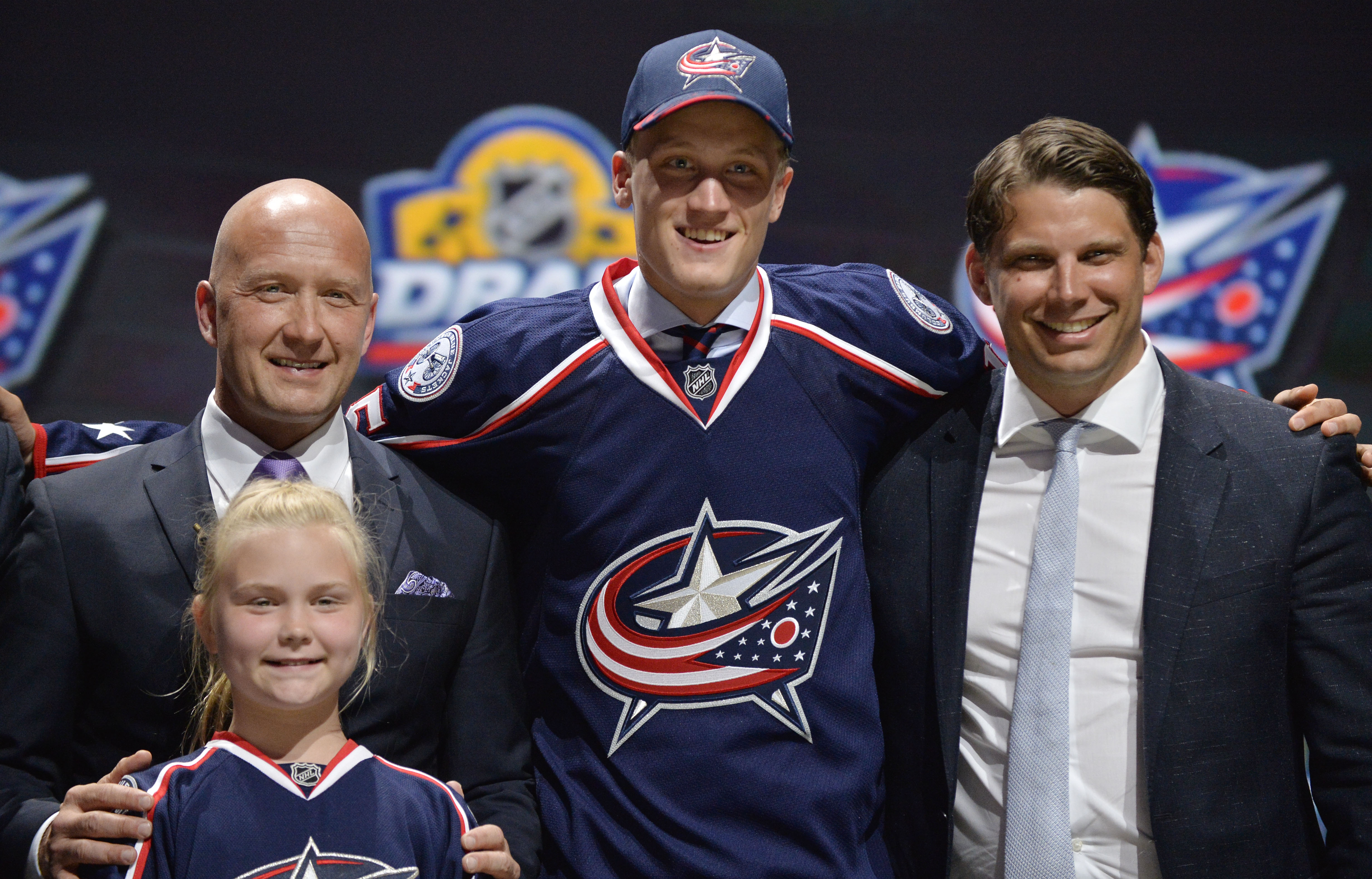 8669218-nhl-nhl-draft