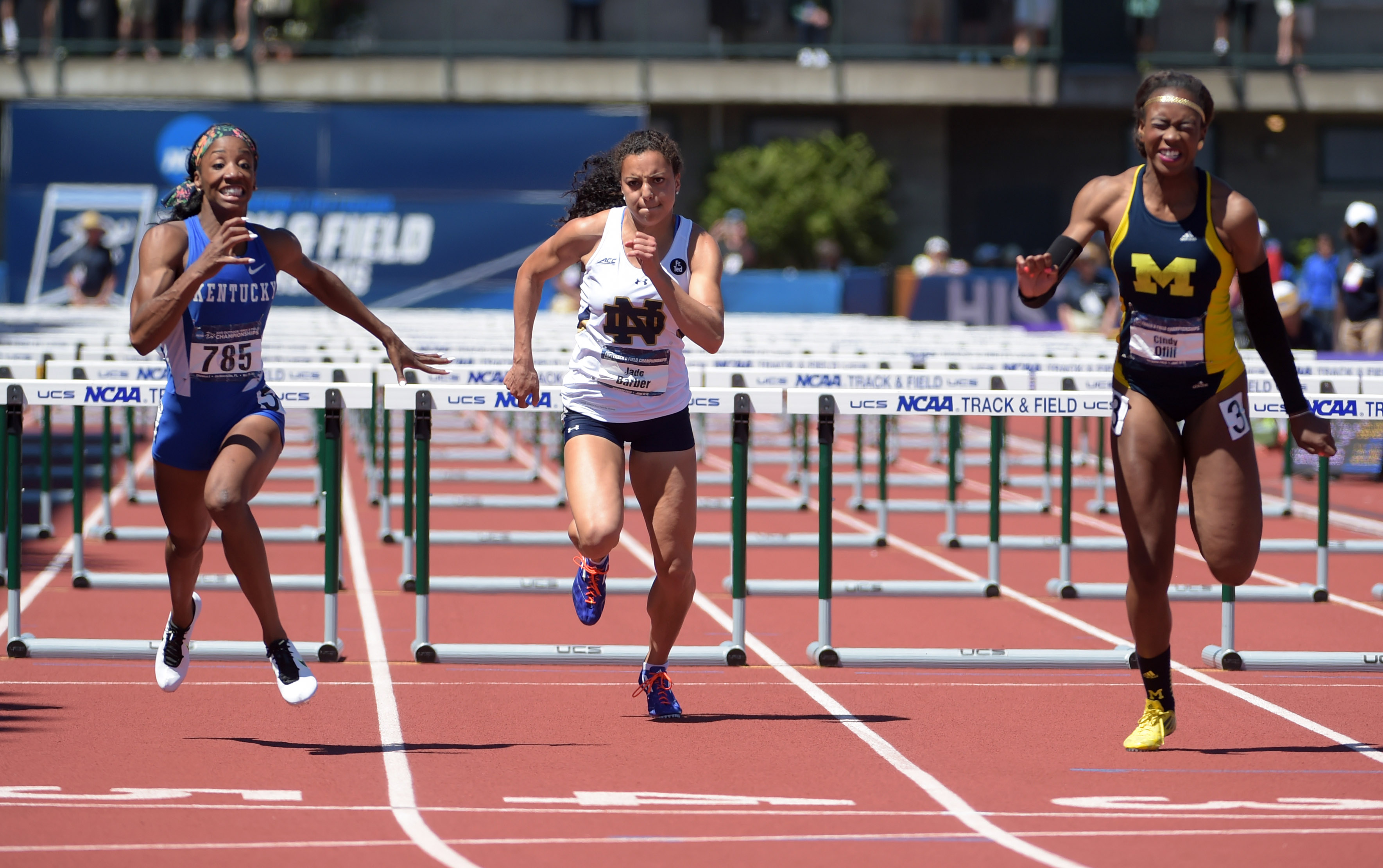 8672175-track-and-field-ncaa-championships