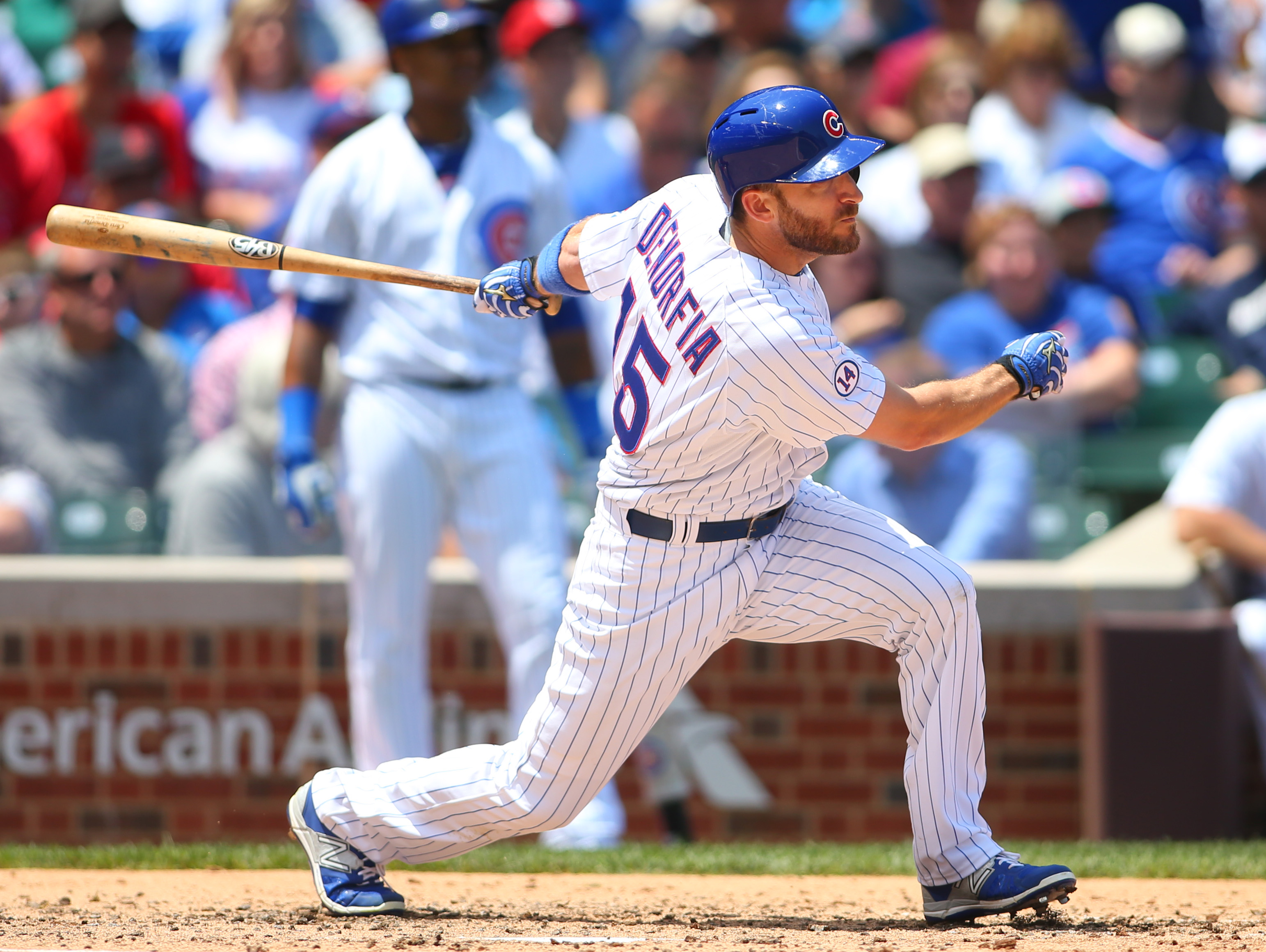 8684629-mlb-game-one-st.-louis-cardinals-at-chicago-cubs