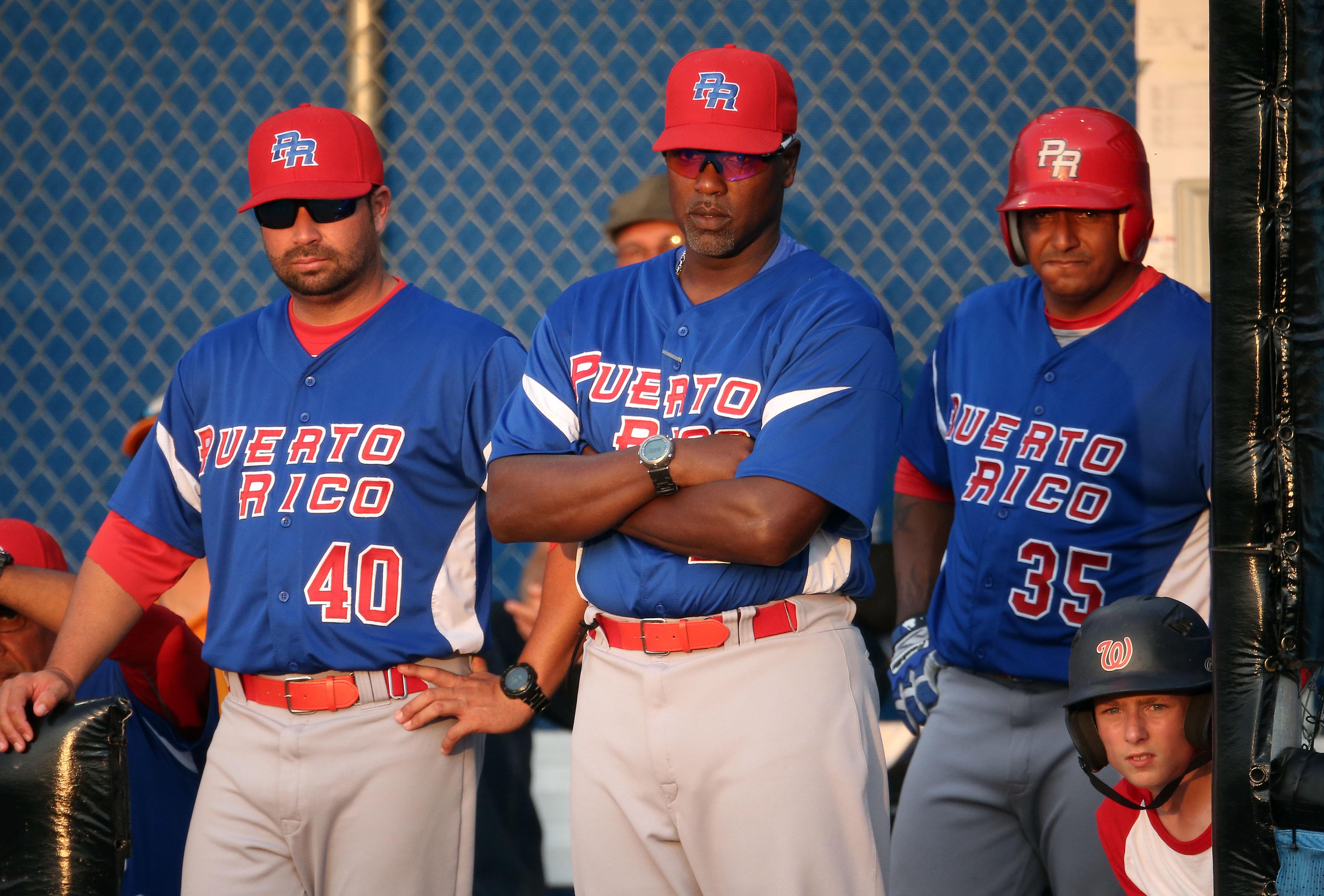 8704150-pan-am-games-baseball-puerto-rico-vs-canada