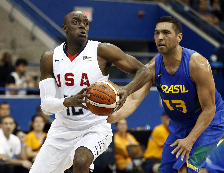 8714142-pan-am-games-basketball-united-states-vs-brazil