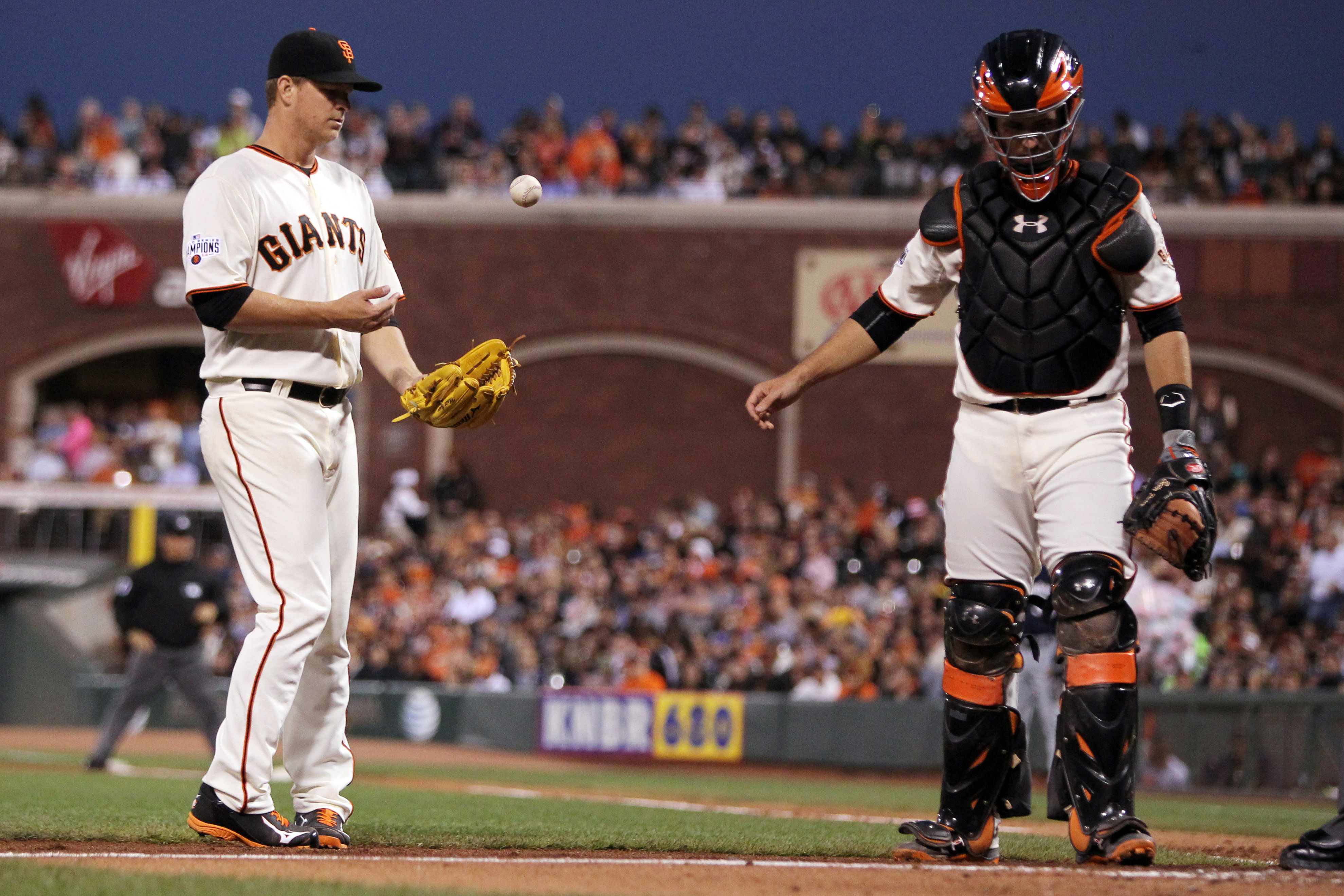 8722845-mlb-milwaukee-brewers-at-san-francisco-giants