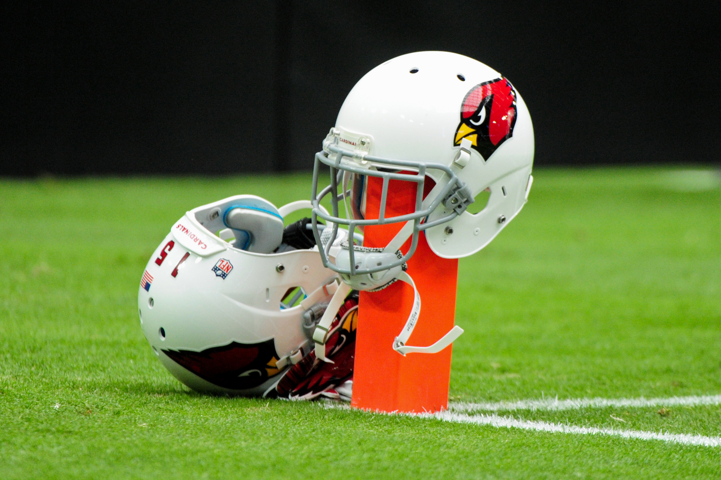 8728257-nfl-arizona-cardinals-training-camp