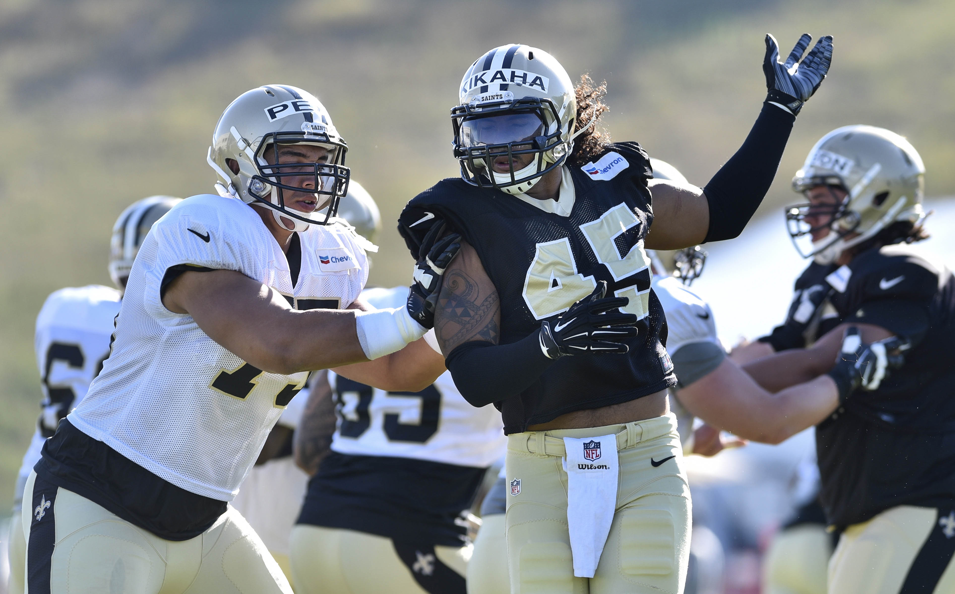 8730942-nfl-new-orleans-saints-training-camp