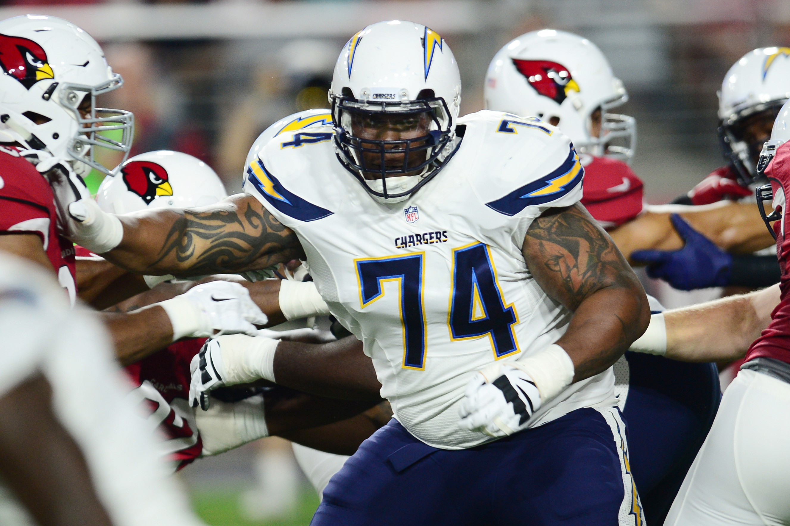 8762240-nfl-preseason-san-diego-chargers-at-arizona-cardinals