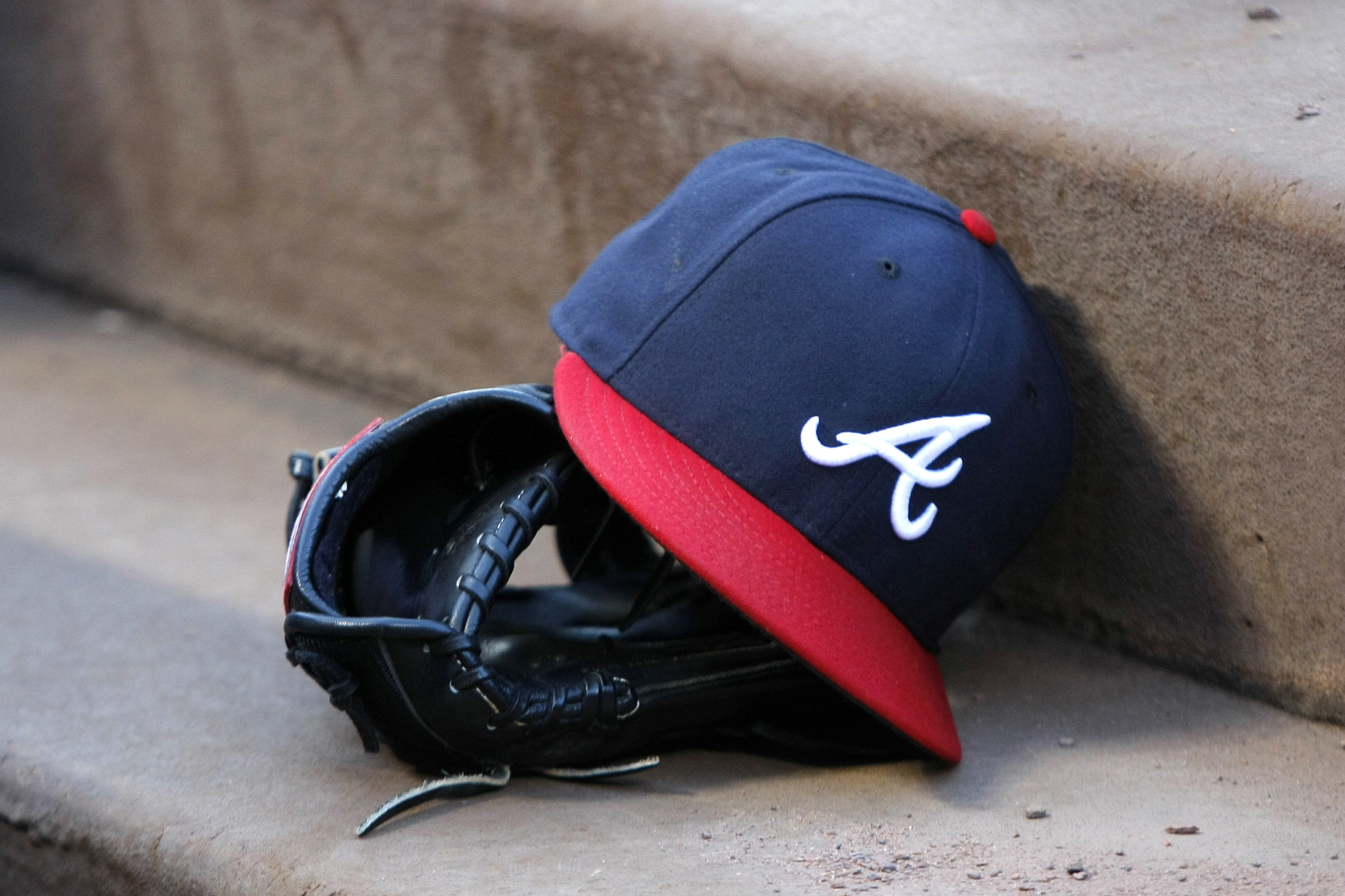 8765432-mlb-colorado-rockies-at-atlanta-braves
