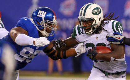 8770846-nfl-preseason-new-york-jets-at-new-york-giants-420x260