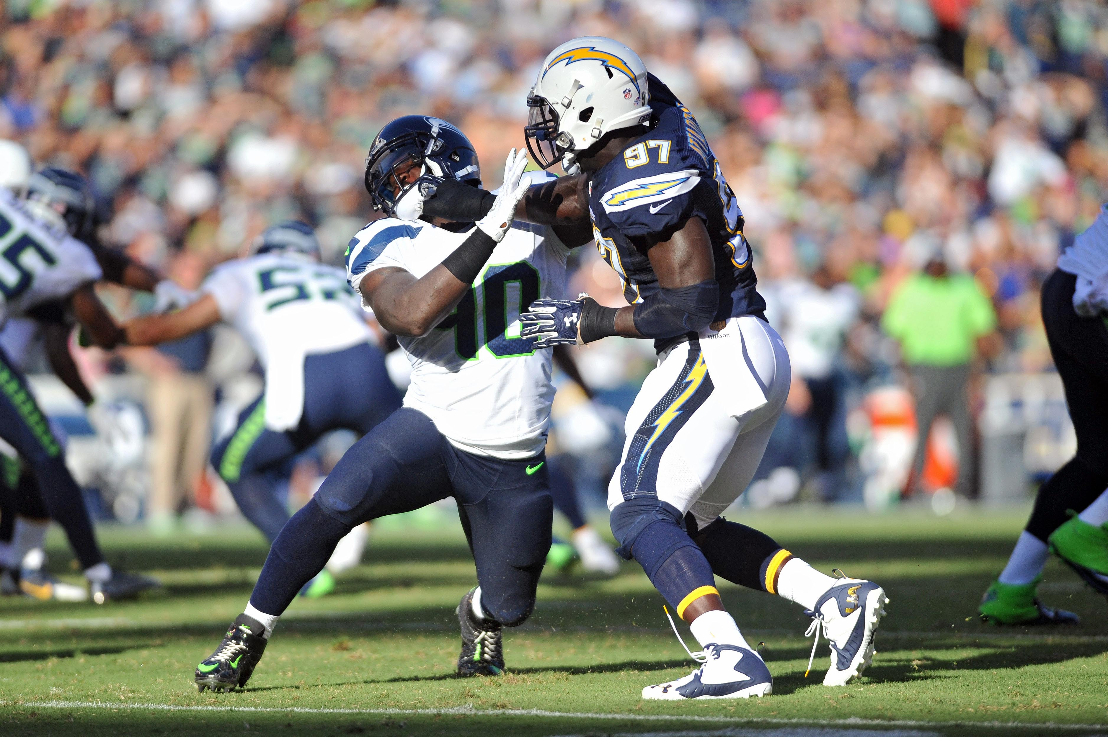 8770941-nfl-preseason-seattle-seahawks-at-san-diego-chargers
