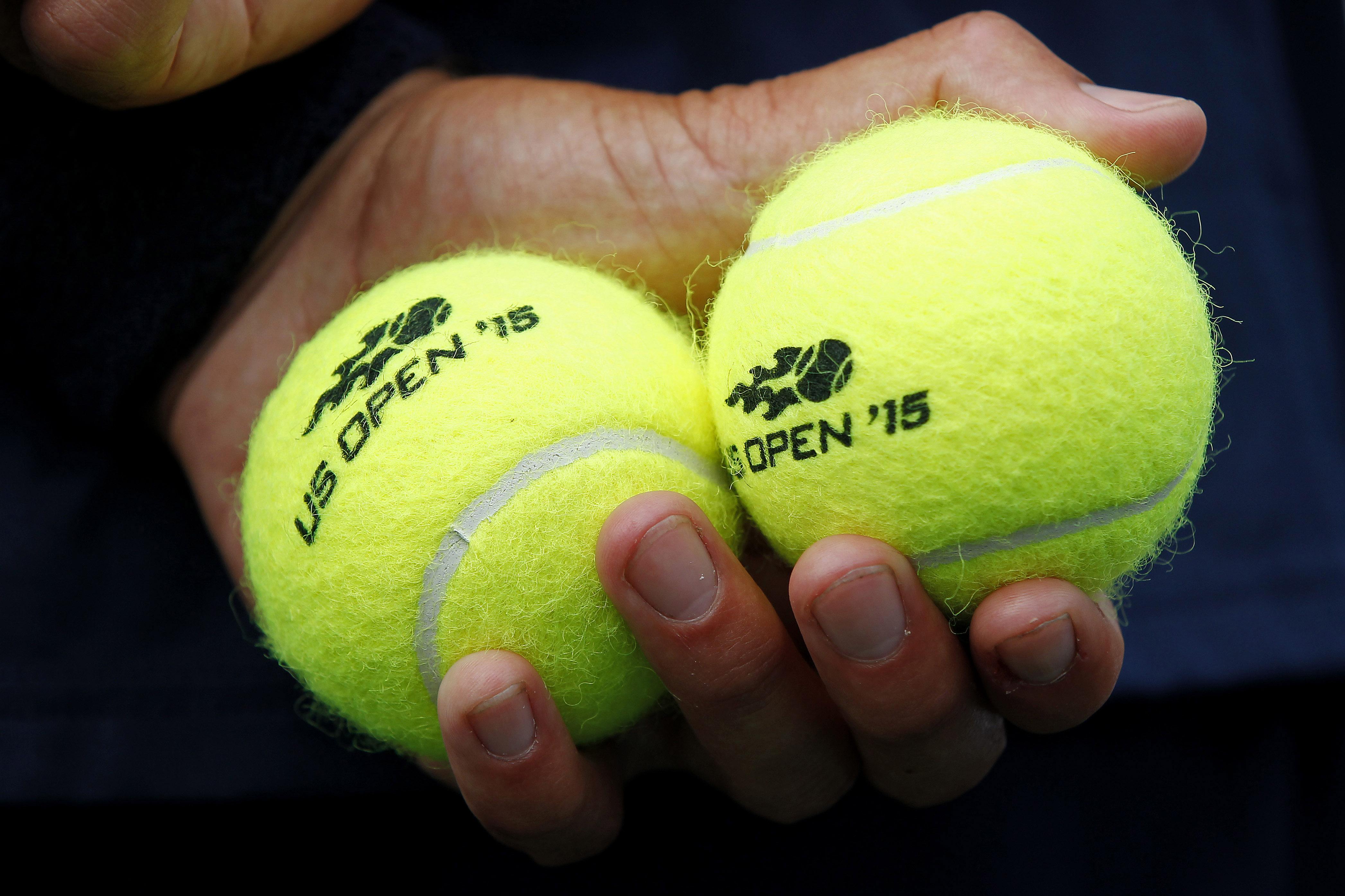 8773332-tennis-u.s.-open