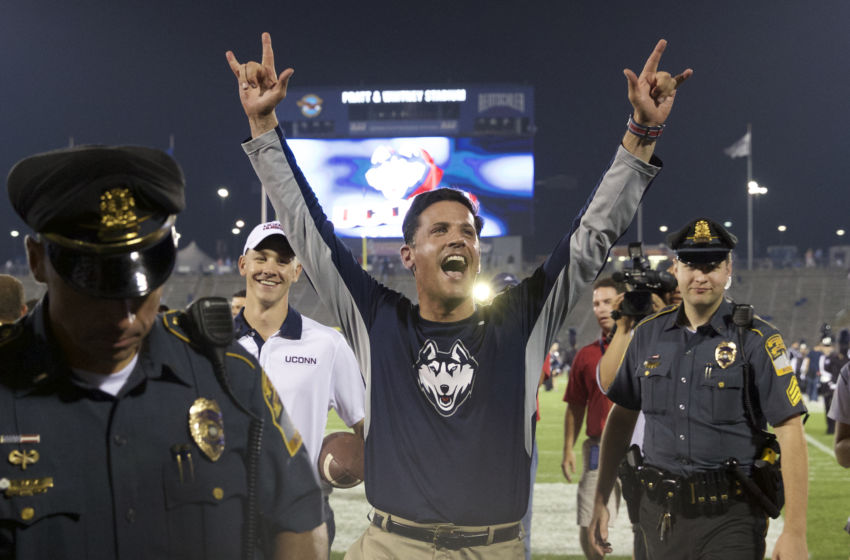 Nebraska Football: New DC Bob Diaco An Exciting Hire for ...