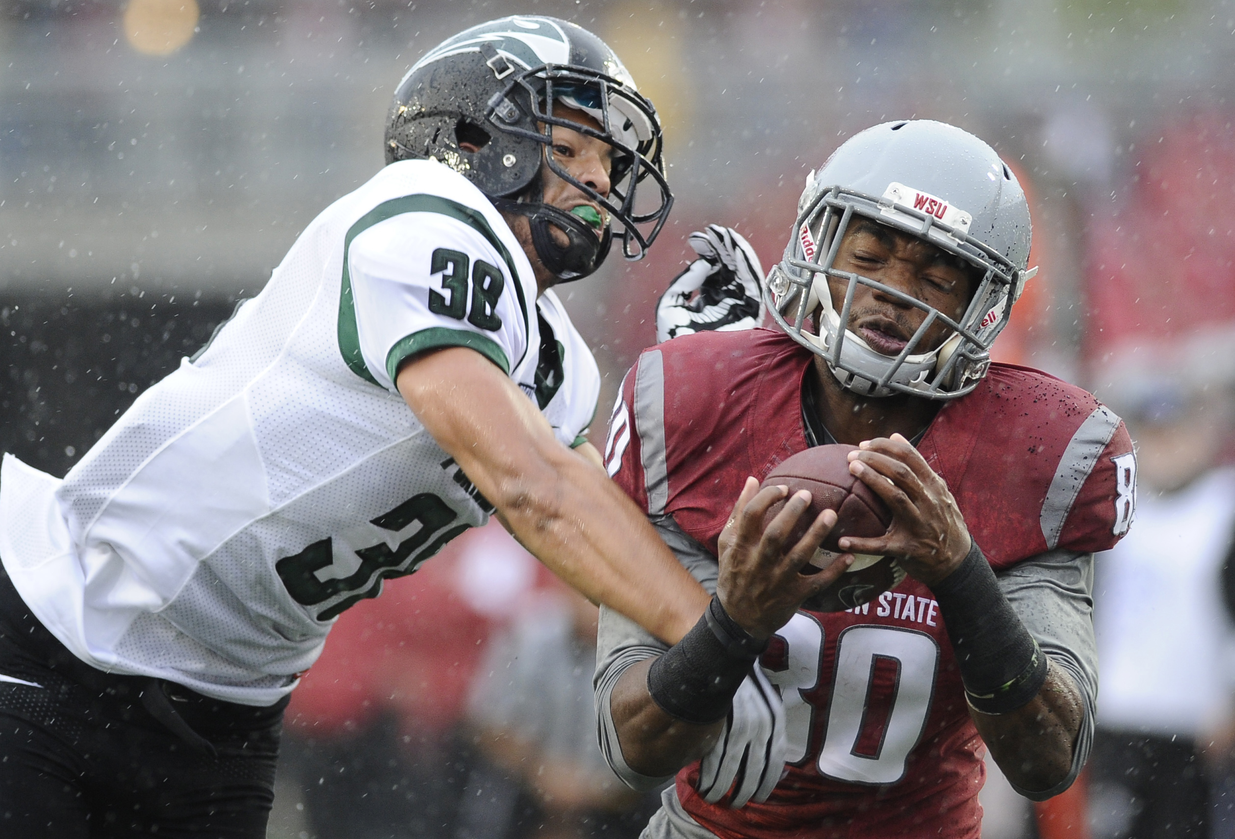 8782501-ncaa-football-portland-state-at-washington-state