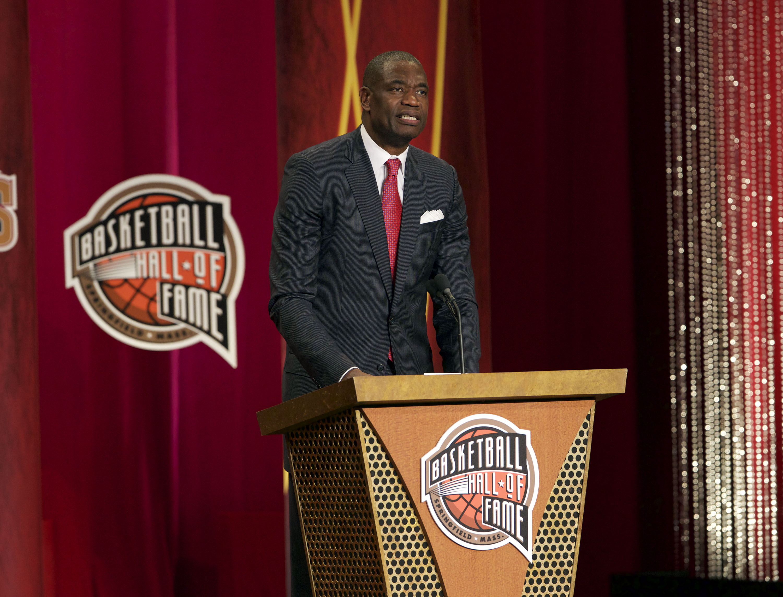 8793790-basketball-hall-of-fame-enshrinement