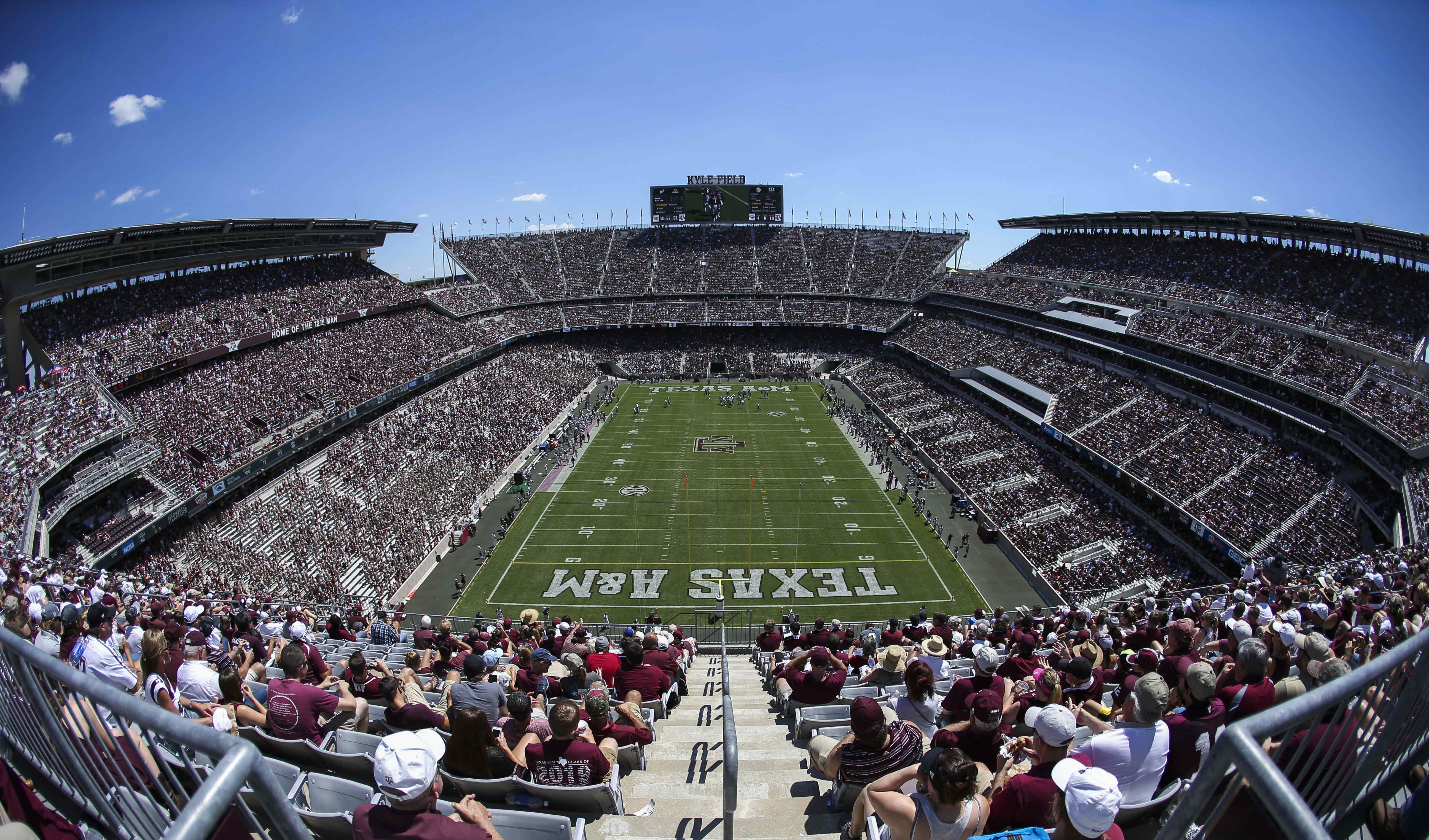 8811163-ncaa-football-nevada-at-texas-aampampm