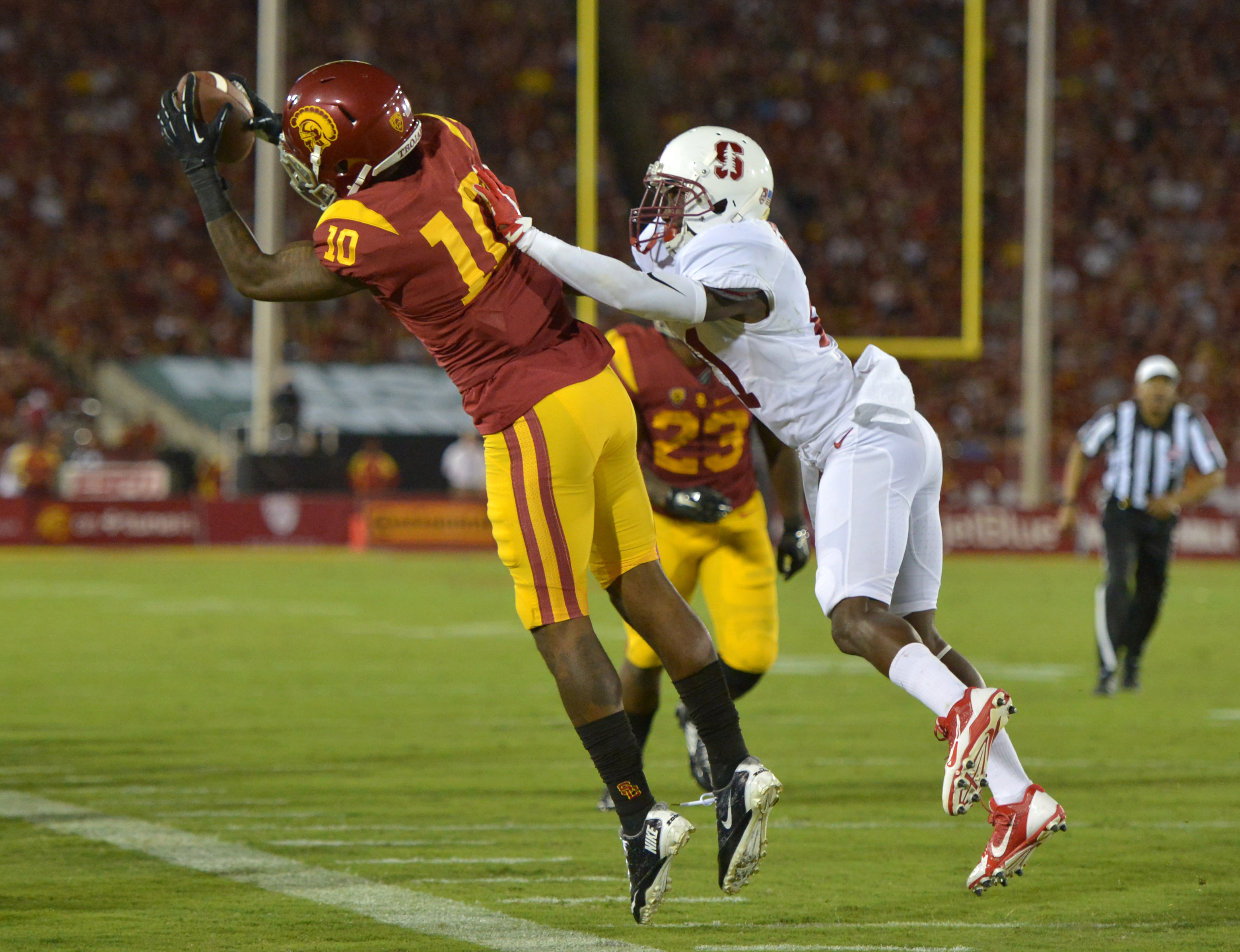 8813722-ncaa-football-stanford-at-southern-california
