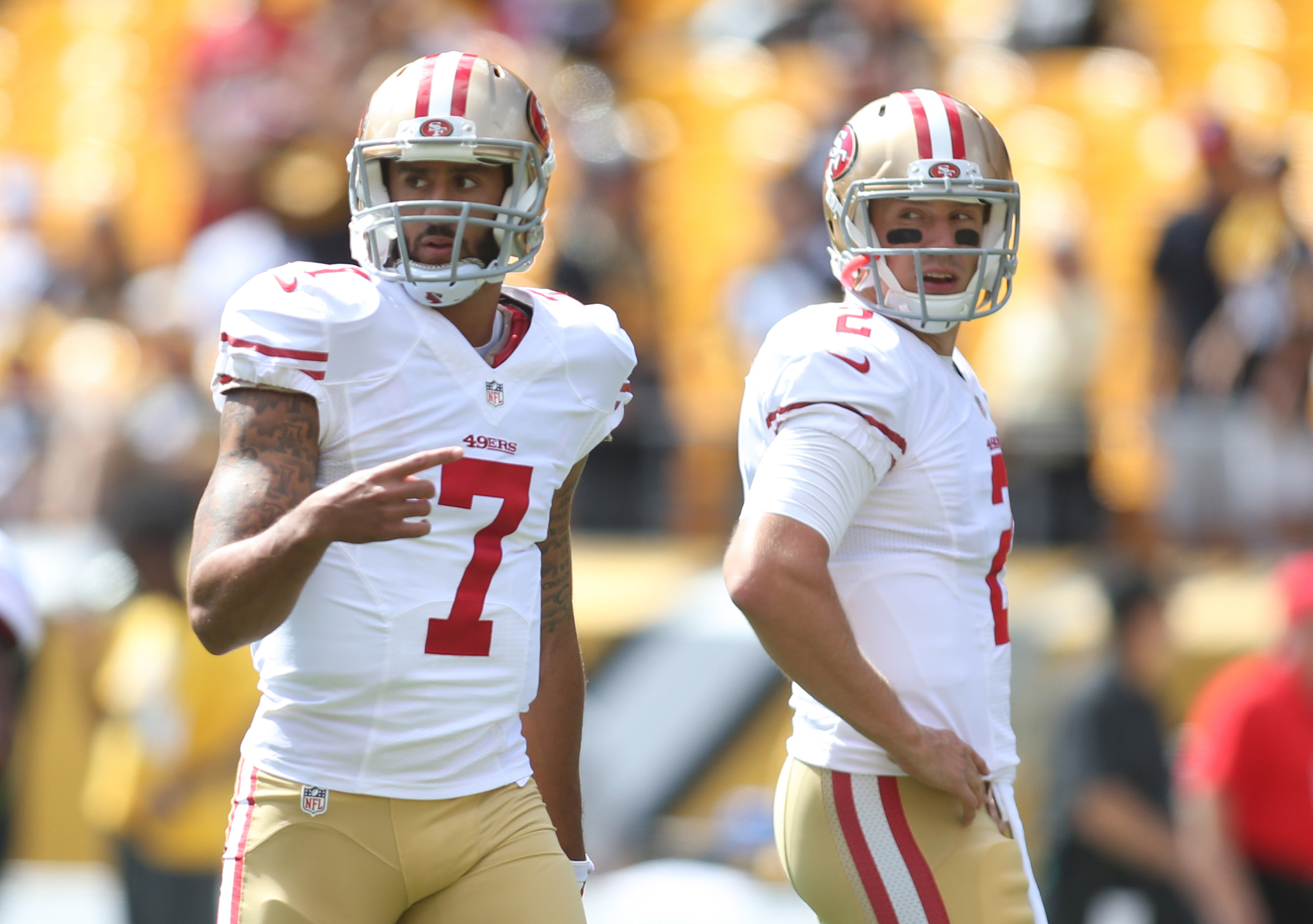 8817959-nfl-san-francisco-49ers-at-pittsburgh-steelers