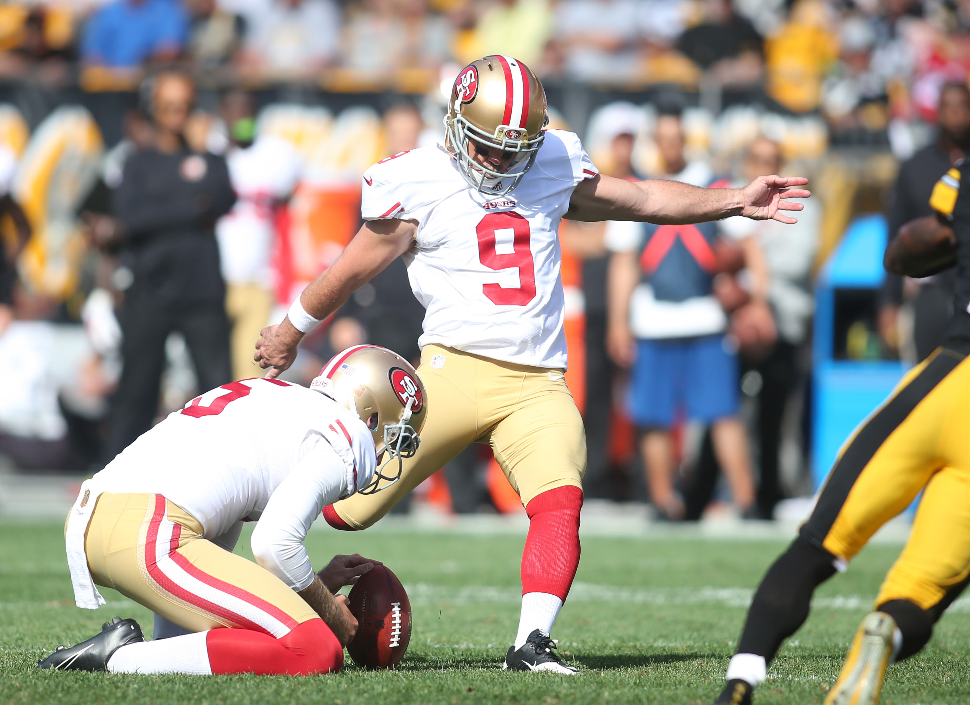 8817984-nfl-san-francisco-49ers-at-pittsburgh-steelers