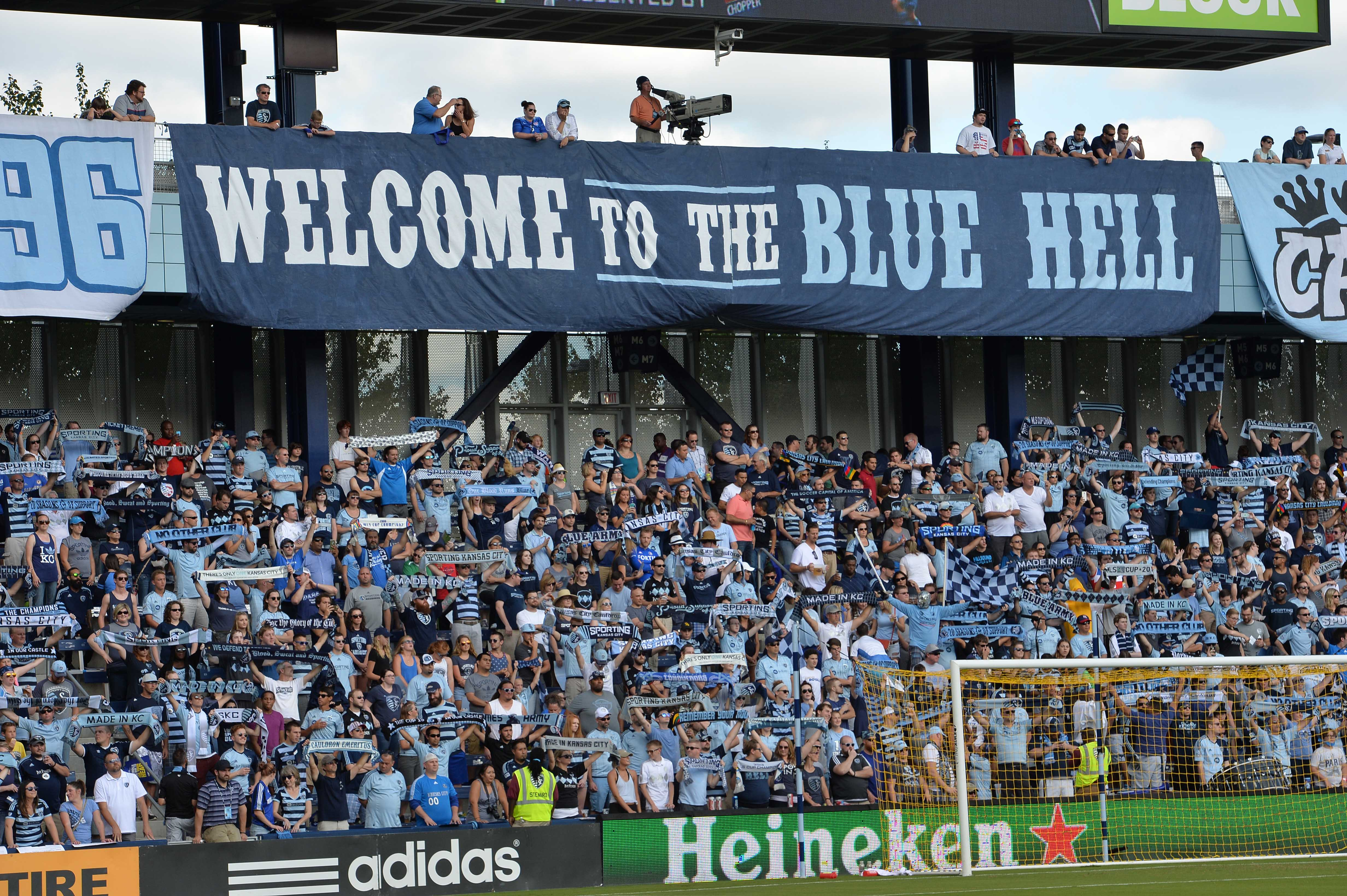 8830006-mls-seattle-sounders-fc-at-sporting-kc
