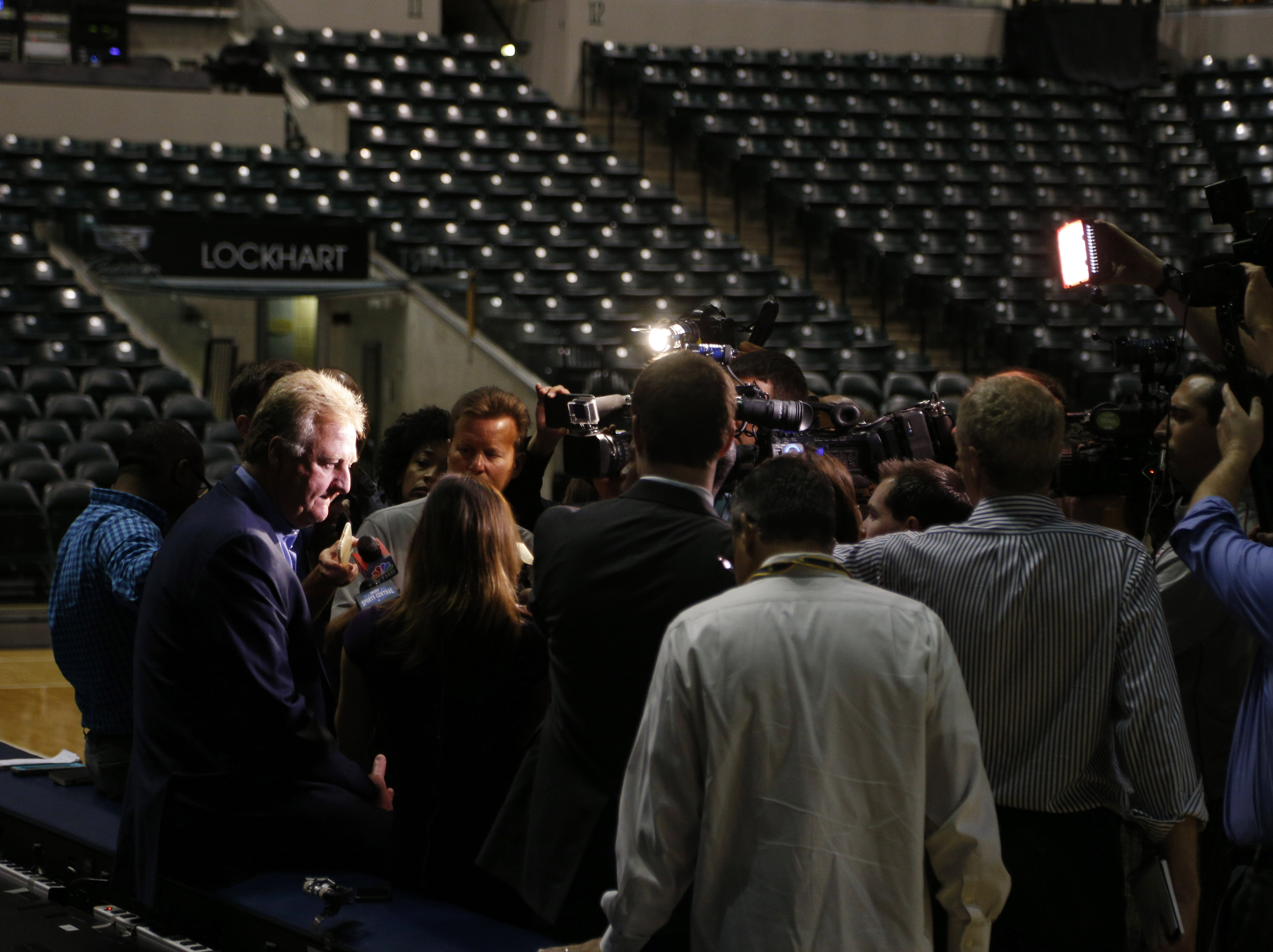 8832186-nba-indiana-pacers-media-day