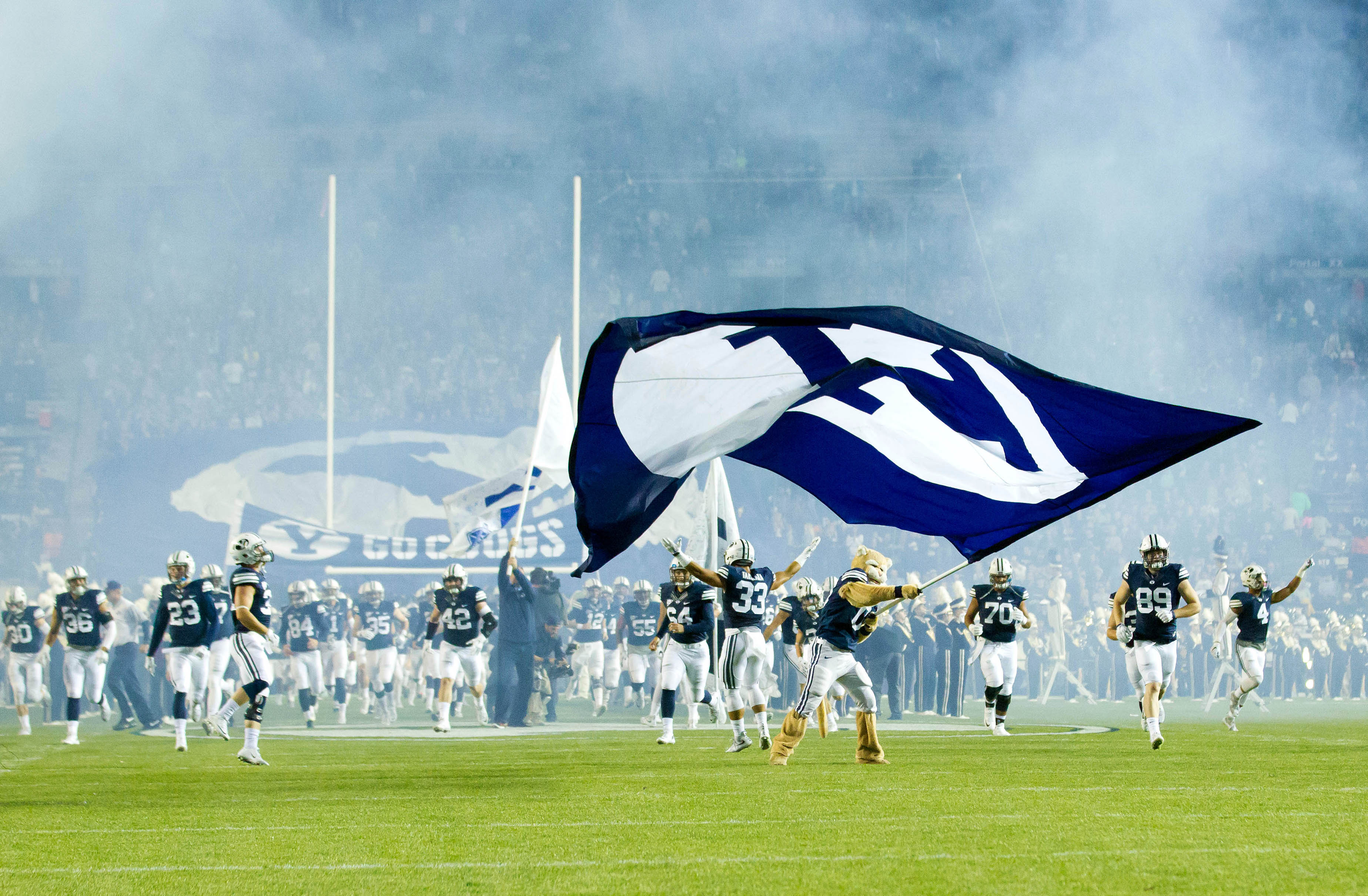 8838974-ncaa-football-connecticut-at-brigham-young