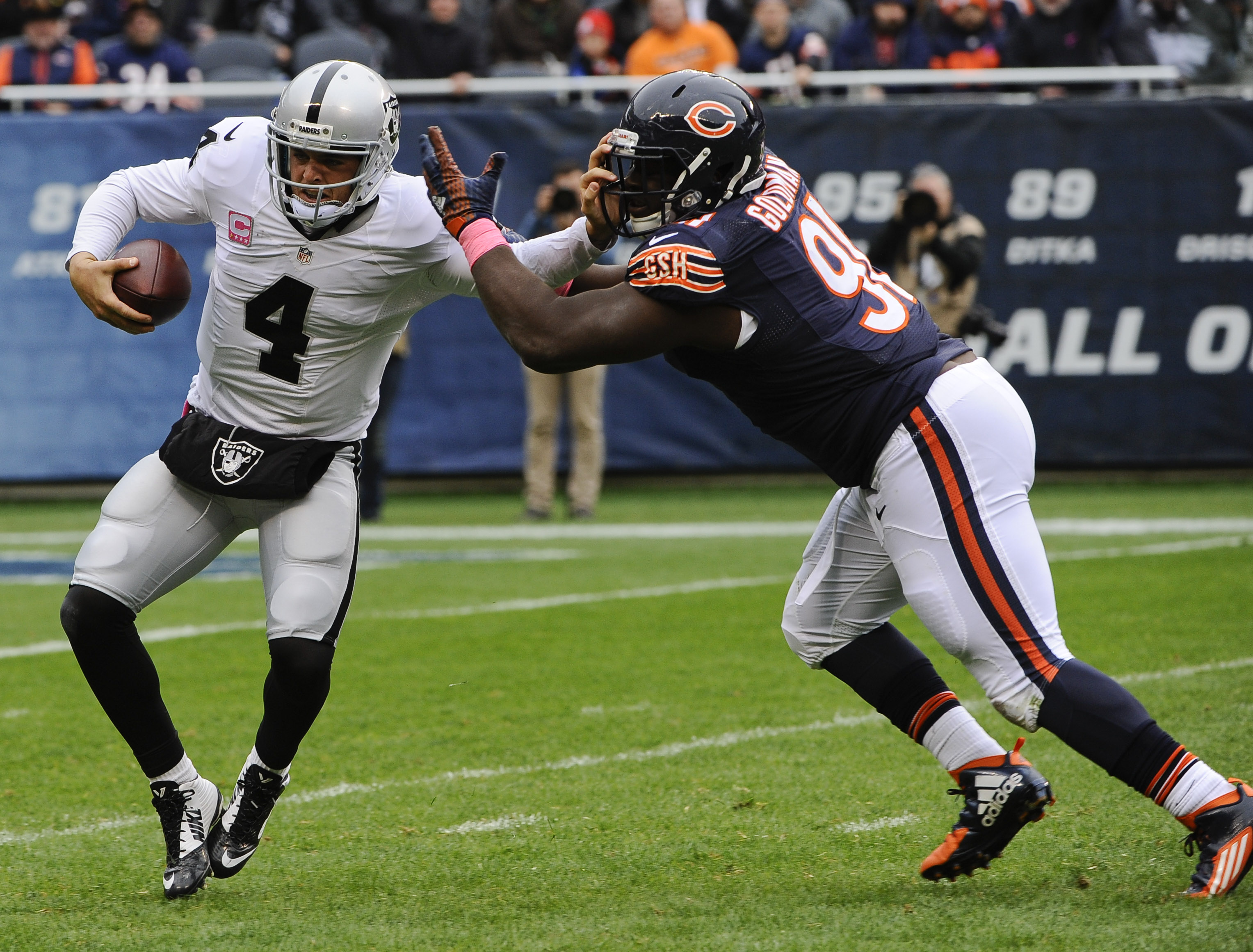 8848414-nfl-oakland-raiders-at-chicago-bears