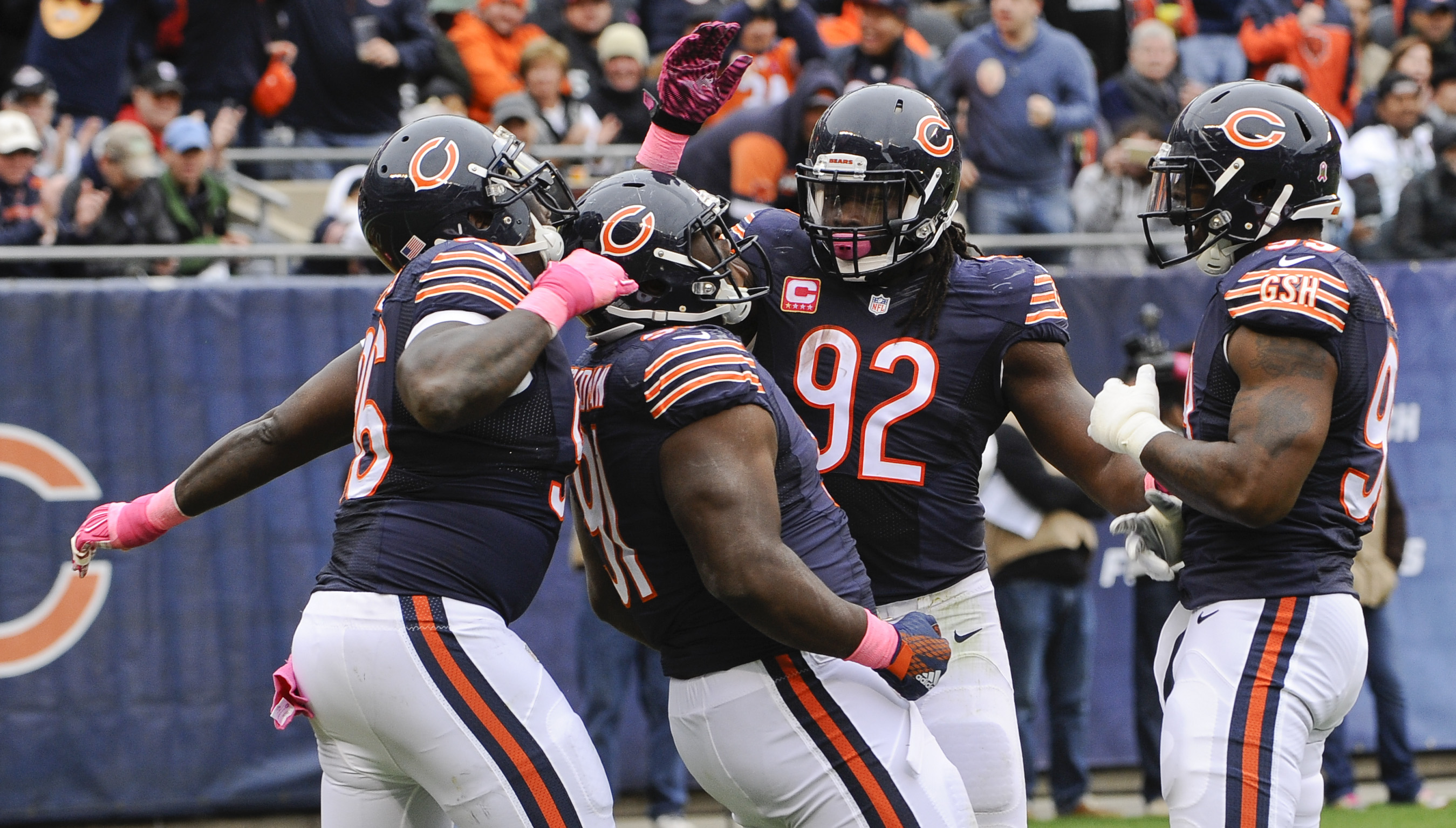 8848417-nfl-oakland-raiders-at-chicago-bears