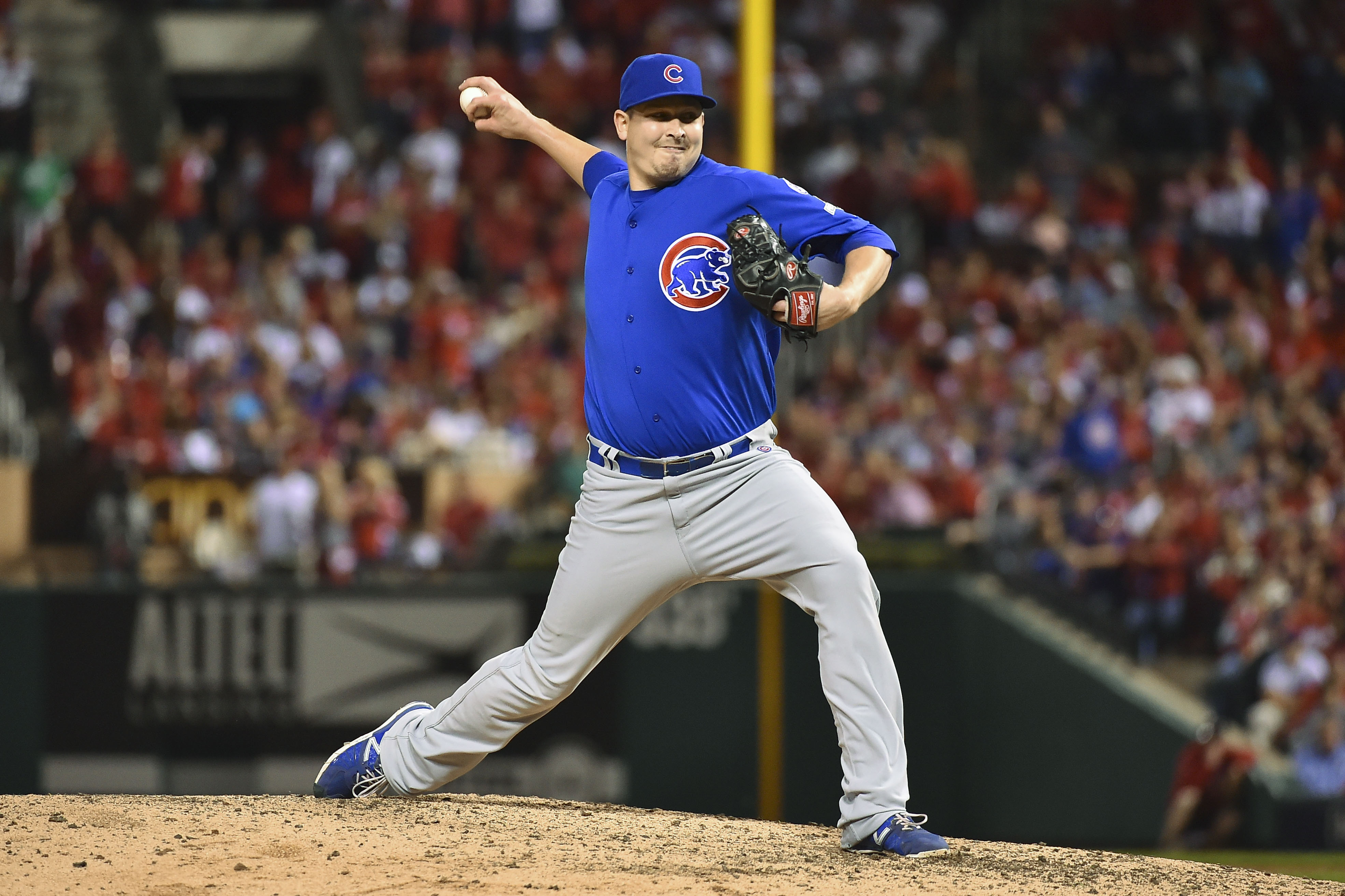 8852745-mlb-nlds-chicago-cubs-at-st.-louis-cardinals
