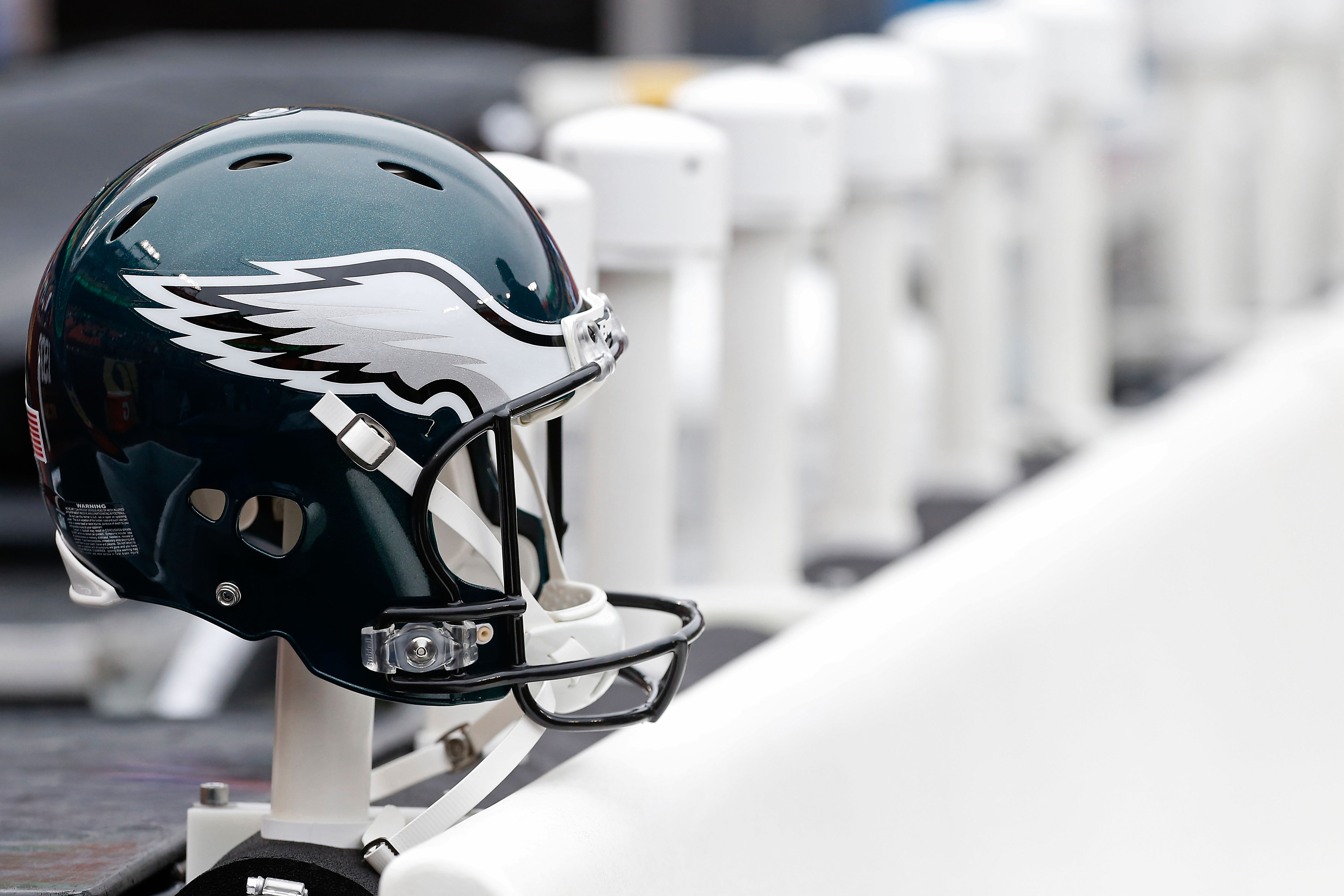 Philadelphia Eagles (@Eagles) | Twitter