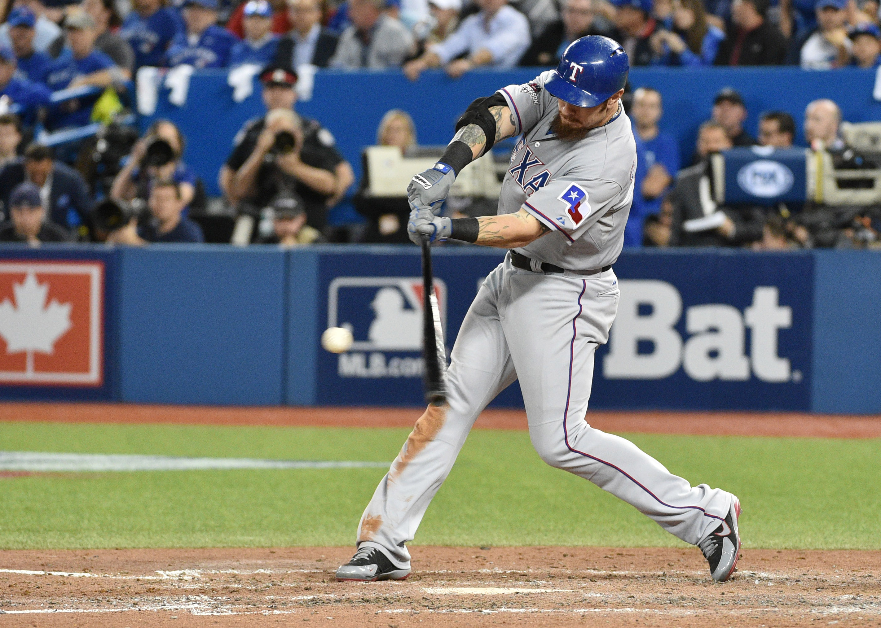 8861752-mlb-alds-texas-rangers-at-toronto-blue-jays