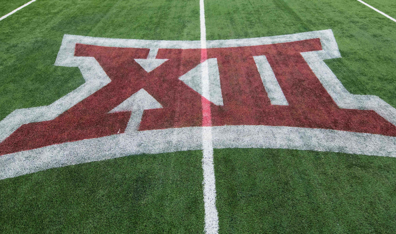 8869241-ncaa-football-baylor-at-texas-tech