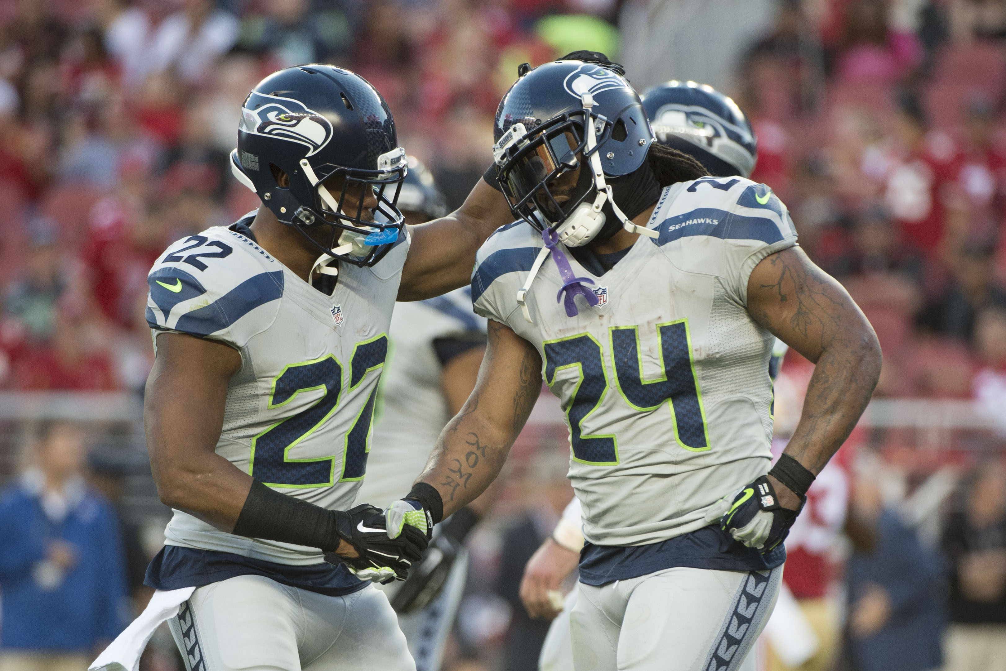 8877631-nfl-seattle-seahawks-at-san-francisco-49ers