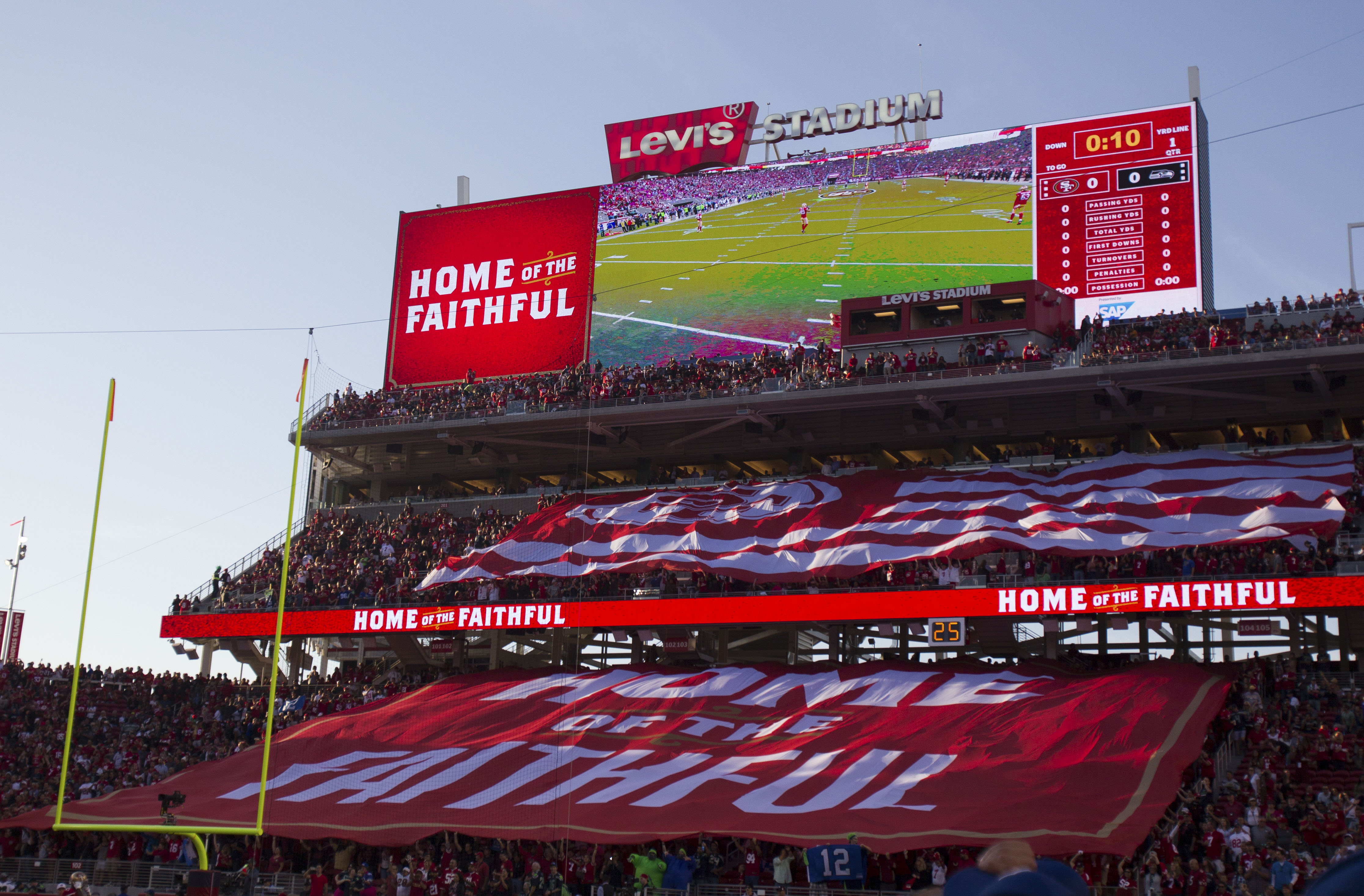 8878077-nfl-seattle-seahawks-at-san-francisco-49ers