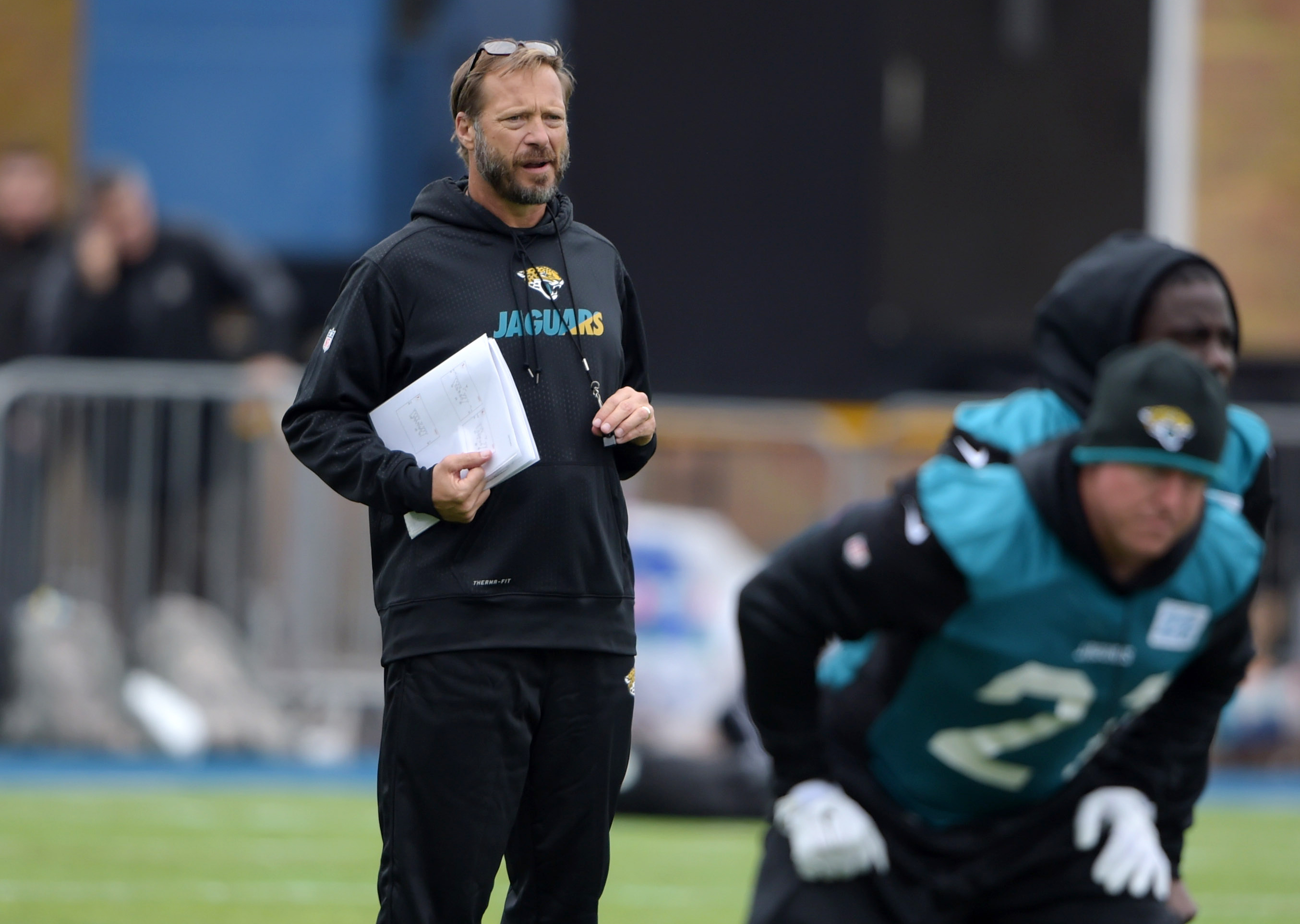 8879118-nfl-international-series-jacksonville-jaguars-practice