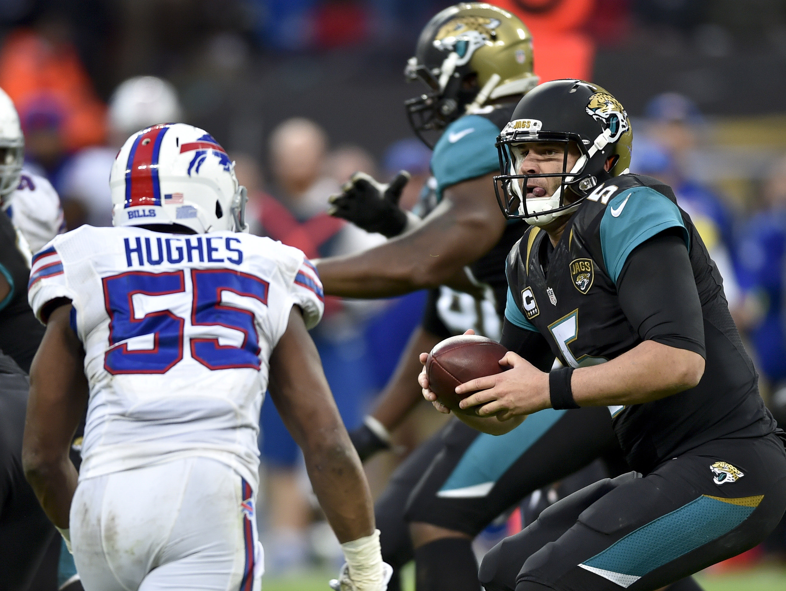 8883169-nfl-international-series-buffalo-bills-at-jacksonville-jaguars