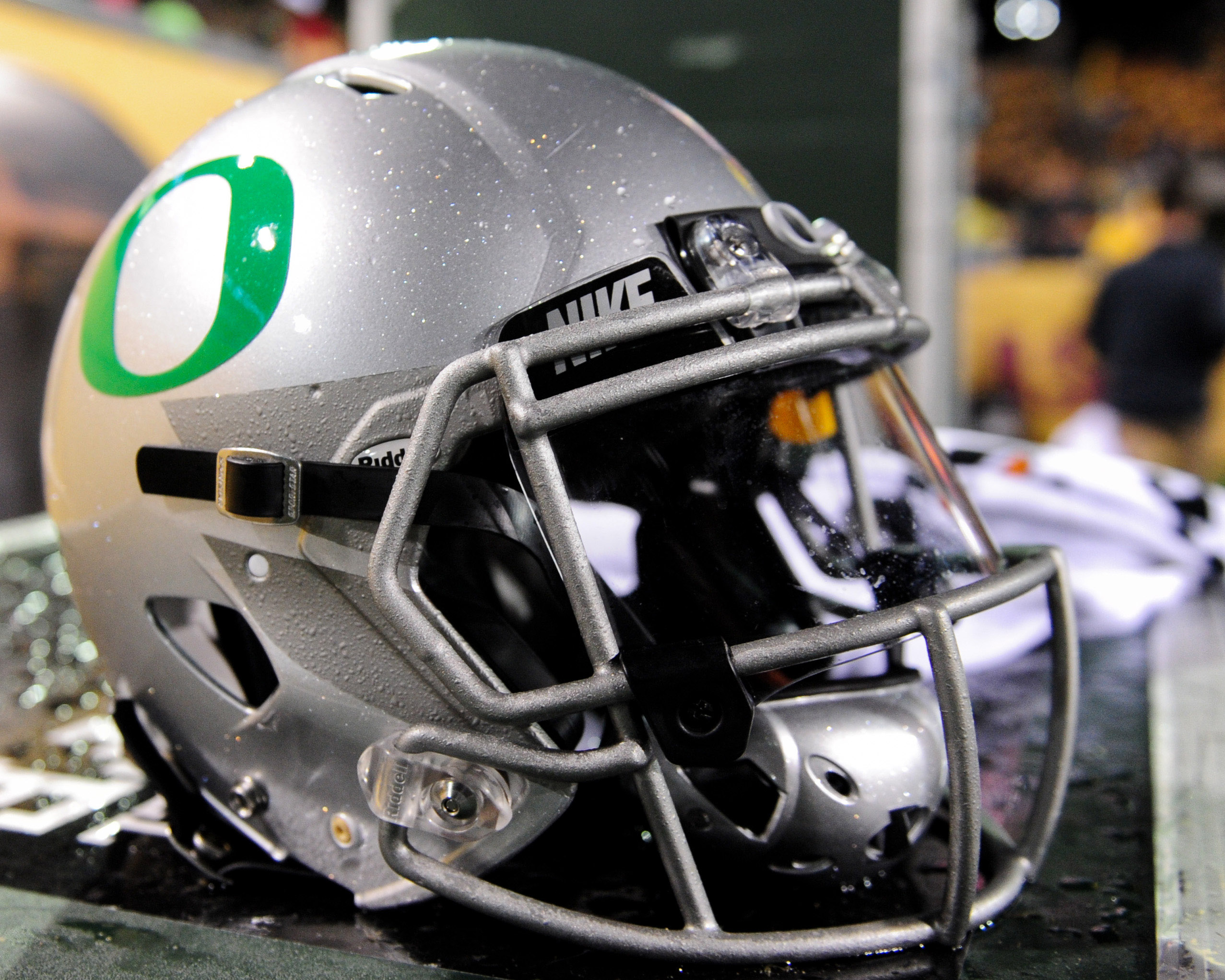 8890590-ncaa-football-oregon-at-arizona-state