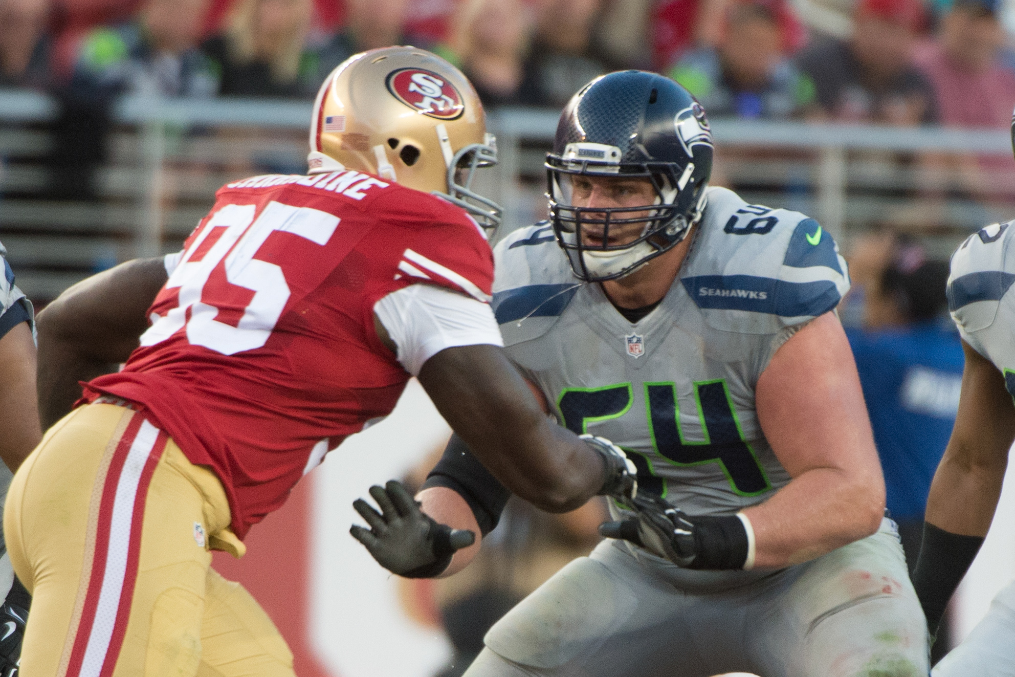 8910664-nfl-seattle-seahawks-at-san-francisco-49ers