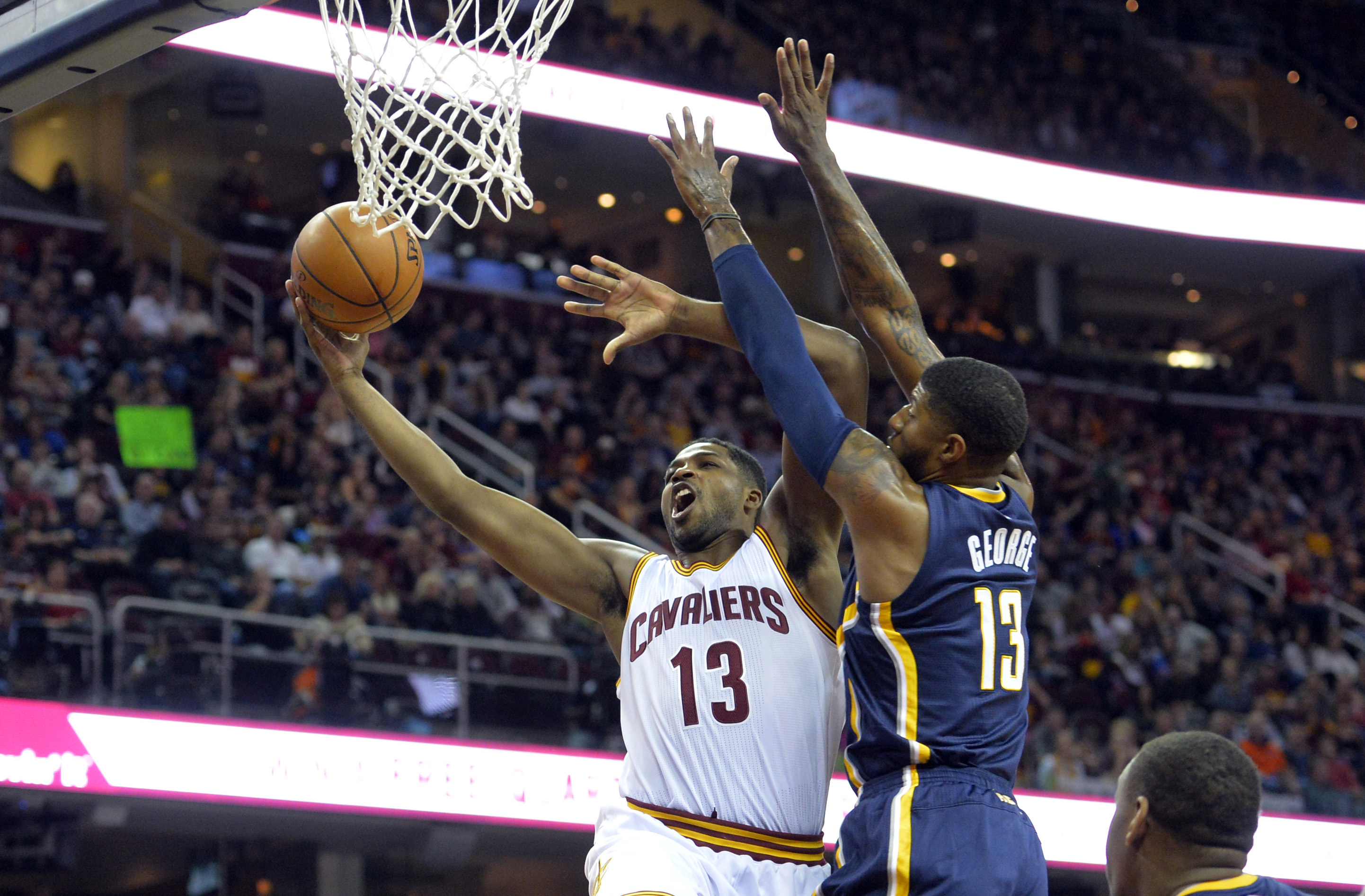 8912192-nba-indiana-pacers-at-cleveland-cavaliers
