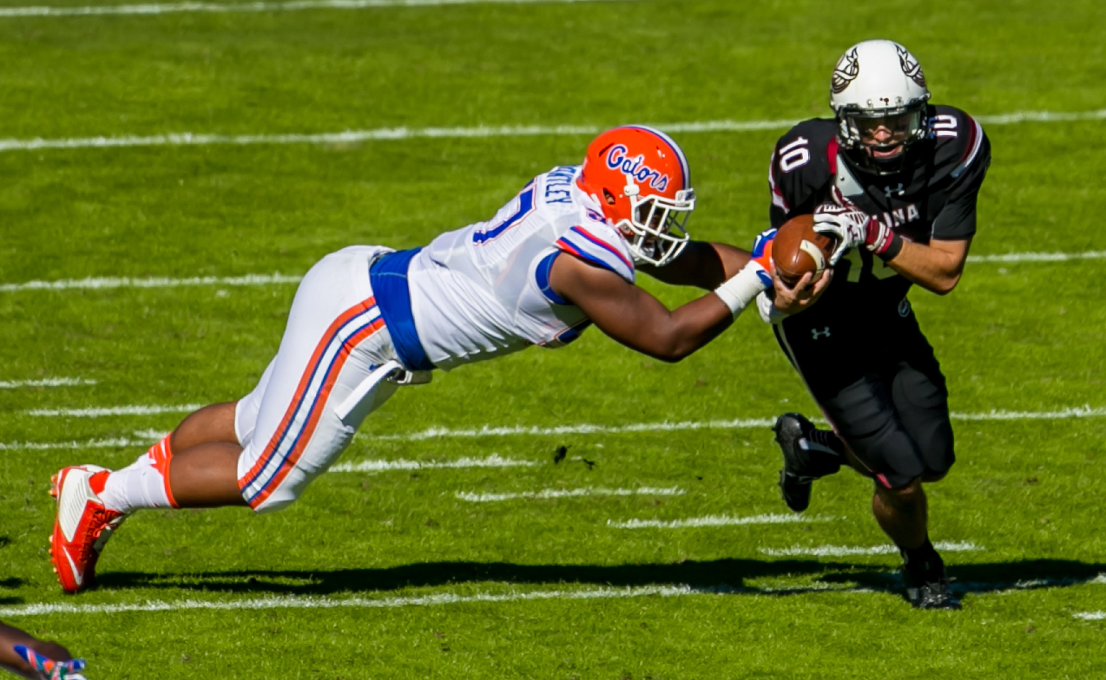 8924400-ncaa-football-florida-at-south-carolina
