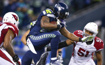 8929874-nfl-arizona-cardinals-at-seattle-seahawks-420x260