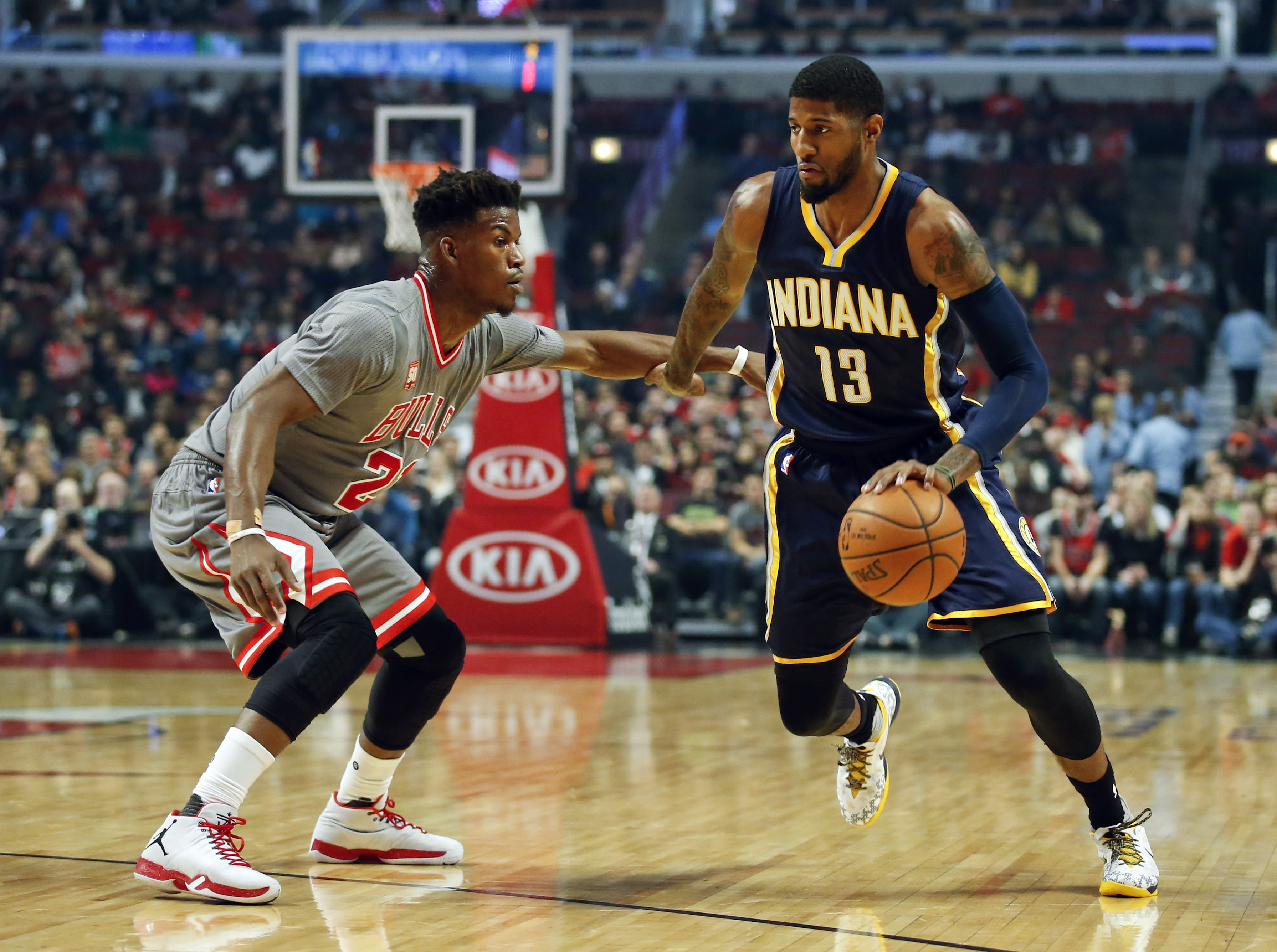8930309-nba-indiana-pacers-at-chicago-bulls