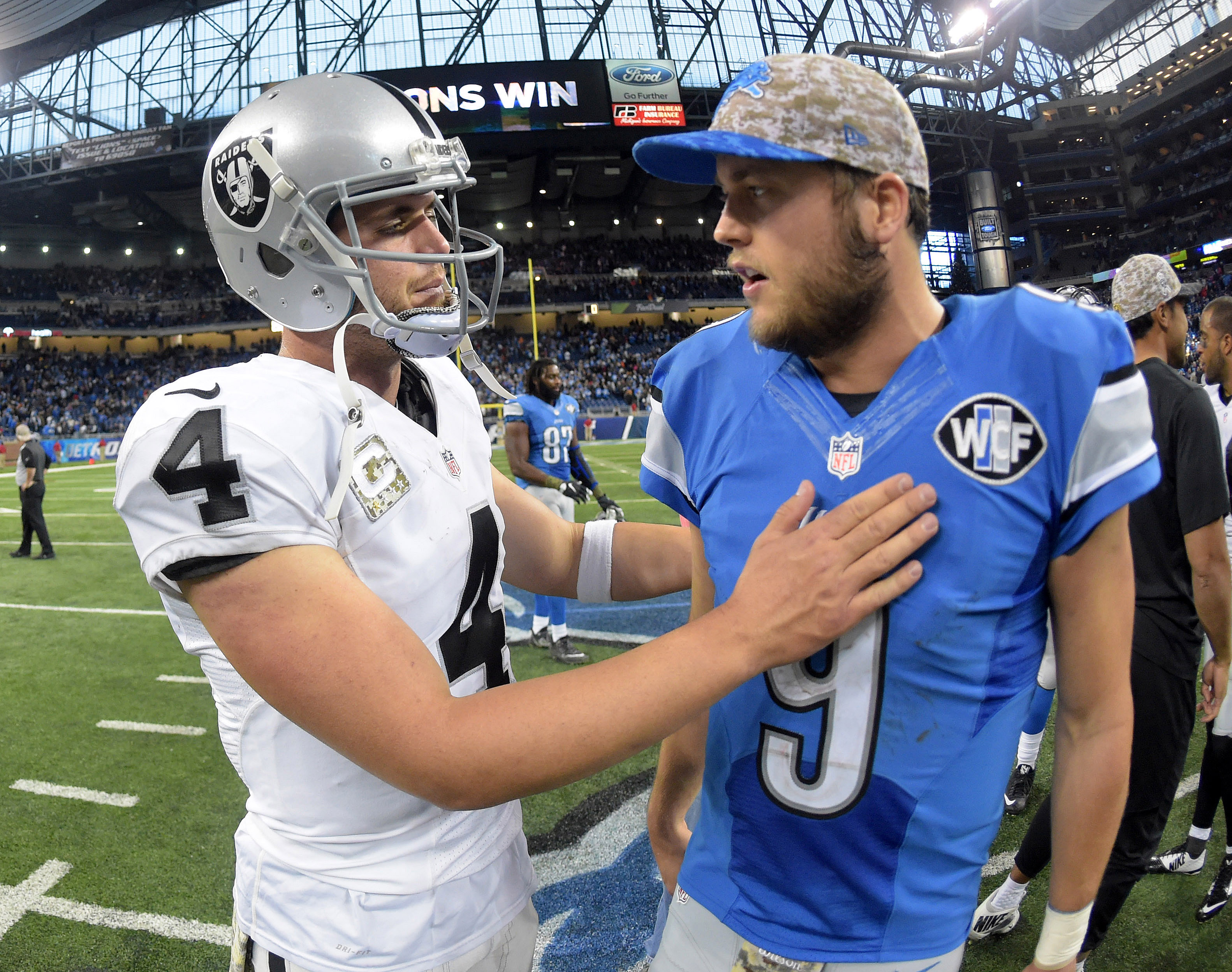 8945200-nfl-oakland-raiders-at-detroit-lions