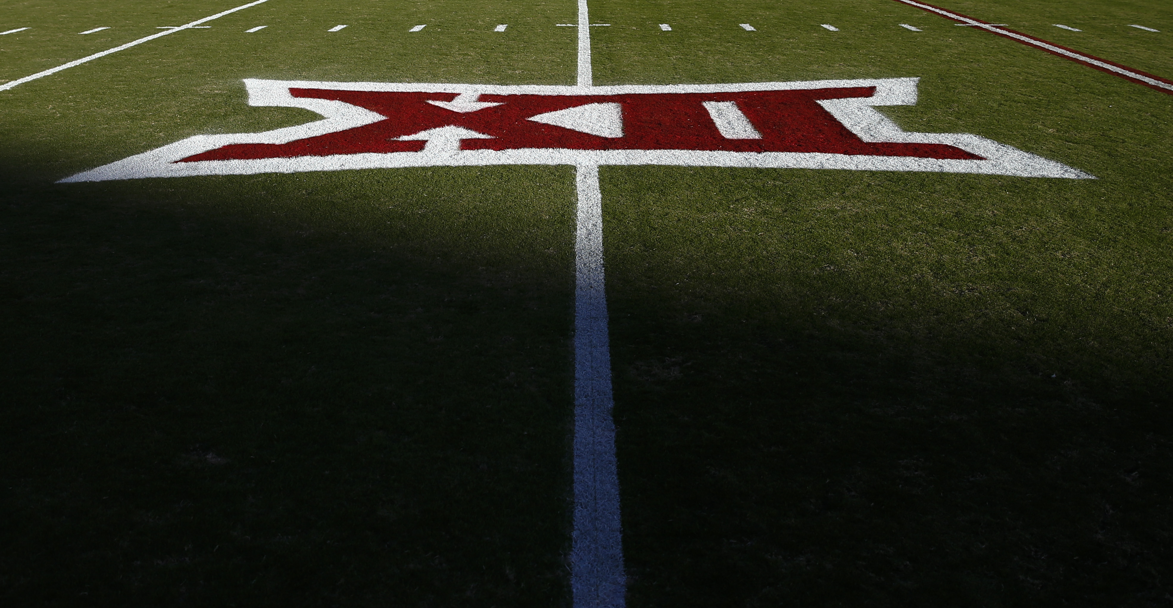 8948662-ncaa-football-texas-christian-at-oklahoma