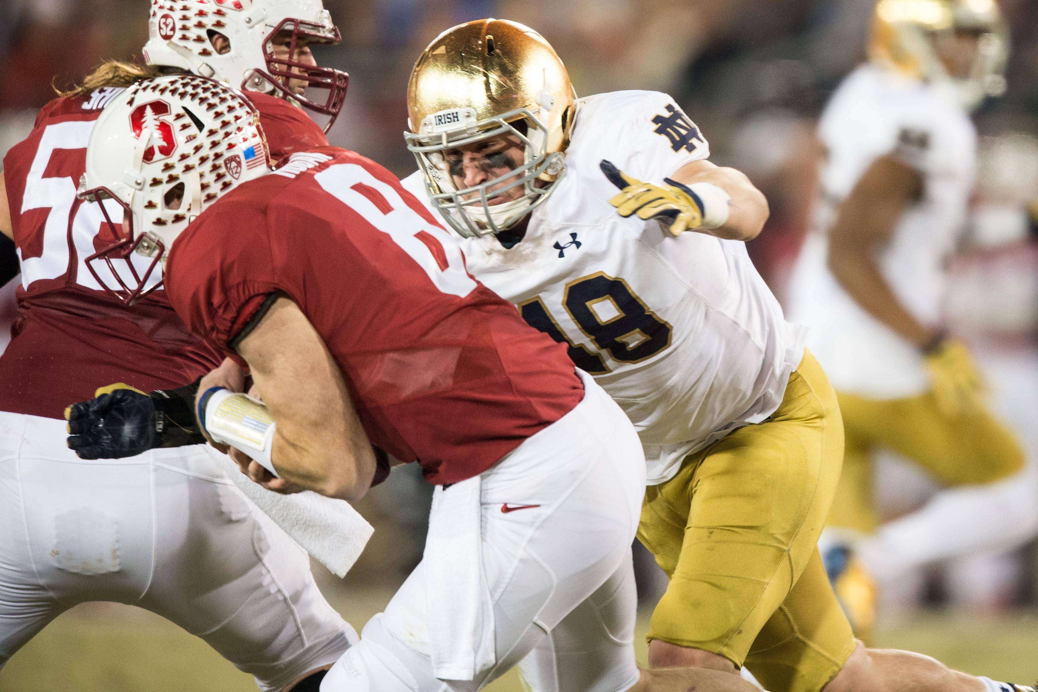 8959584-ncaa-football-notre-dame-at-stanford